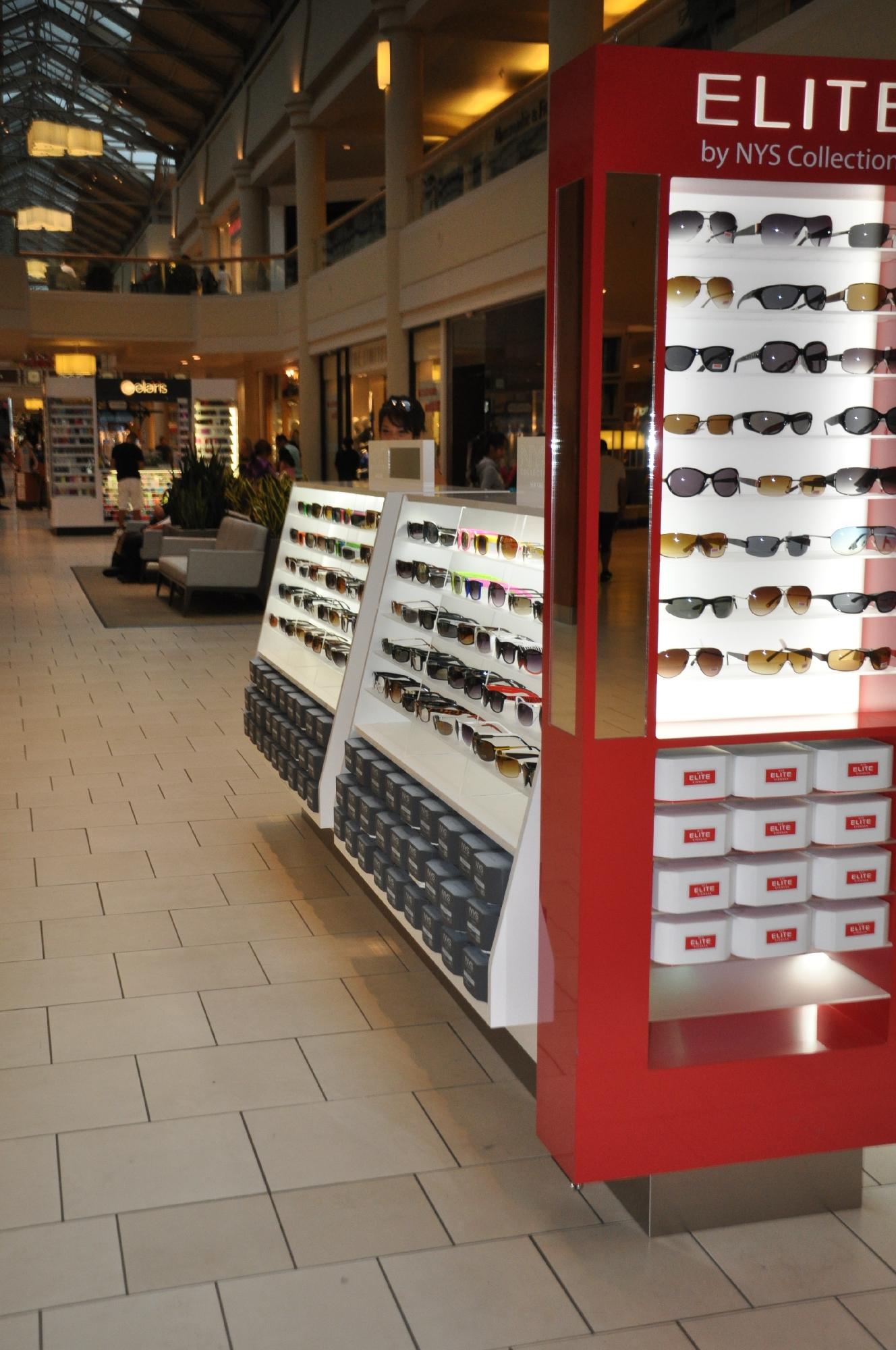 NYS KIOSK Freehold Mall 2012 023__05.jpg