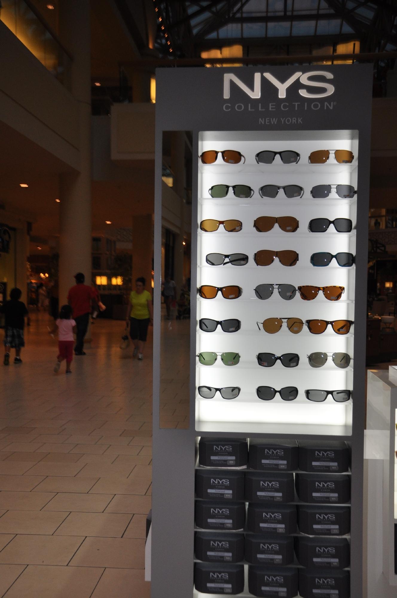 NYS KIOSK Freehold Mall 2012 027__09.jpg