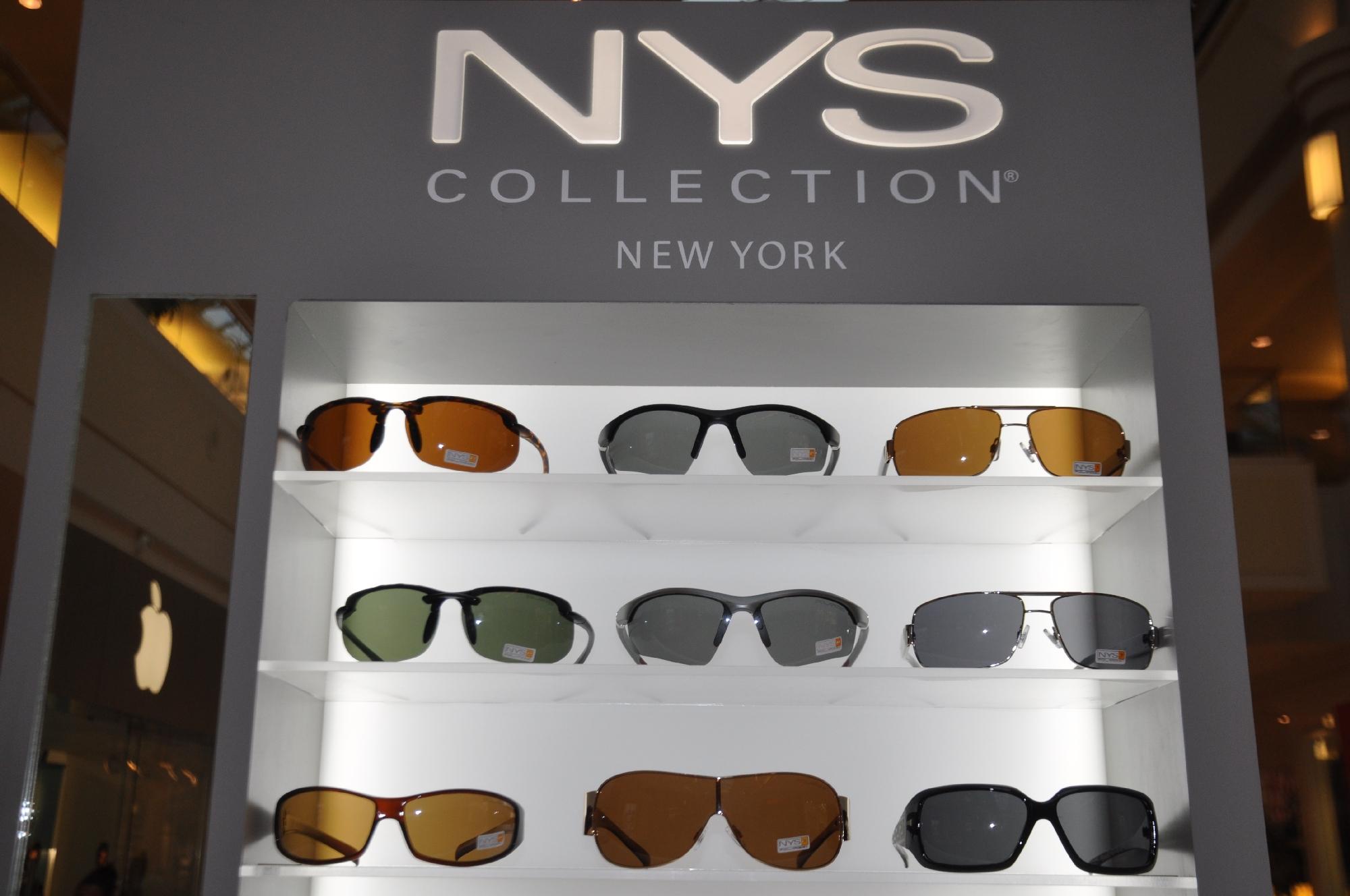 NYS KIOSK Freehold Mall 2012 029__11.jpg