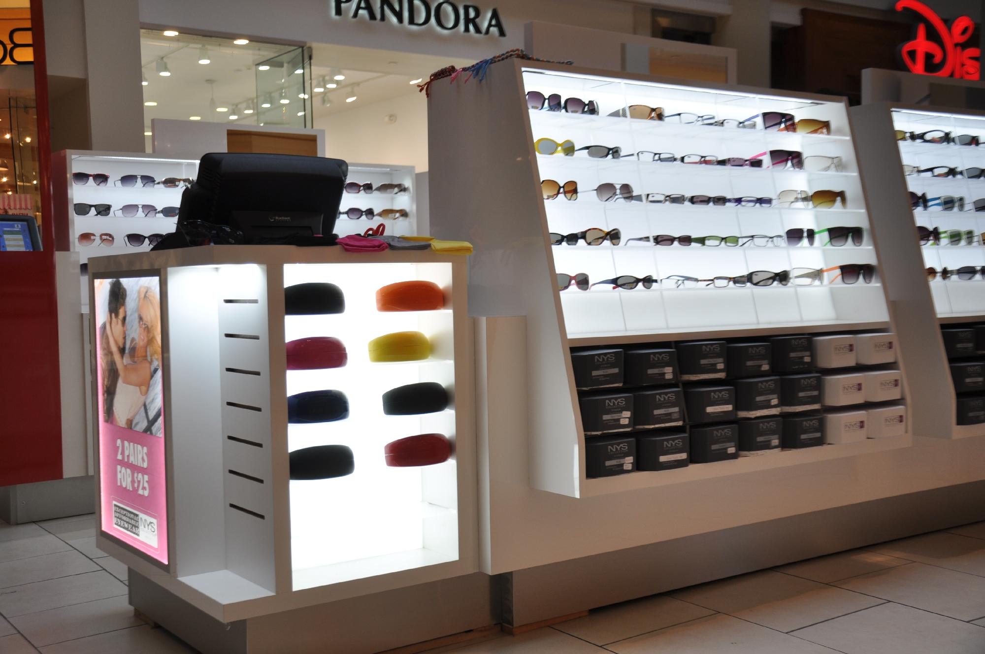 NYS KIOSK Freehold Mall 2012 032__14.jpg