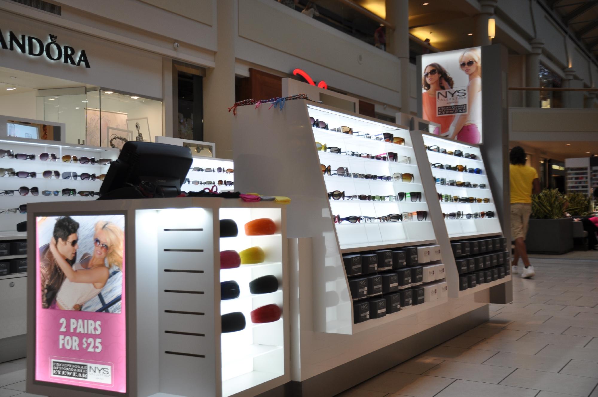 NYS KIOSK Freehold Mall 2012 033__15.jpg