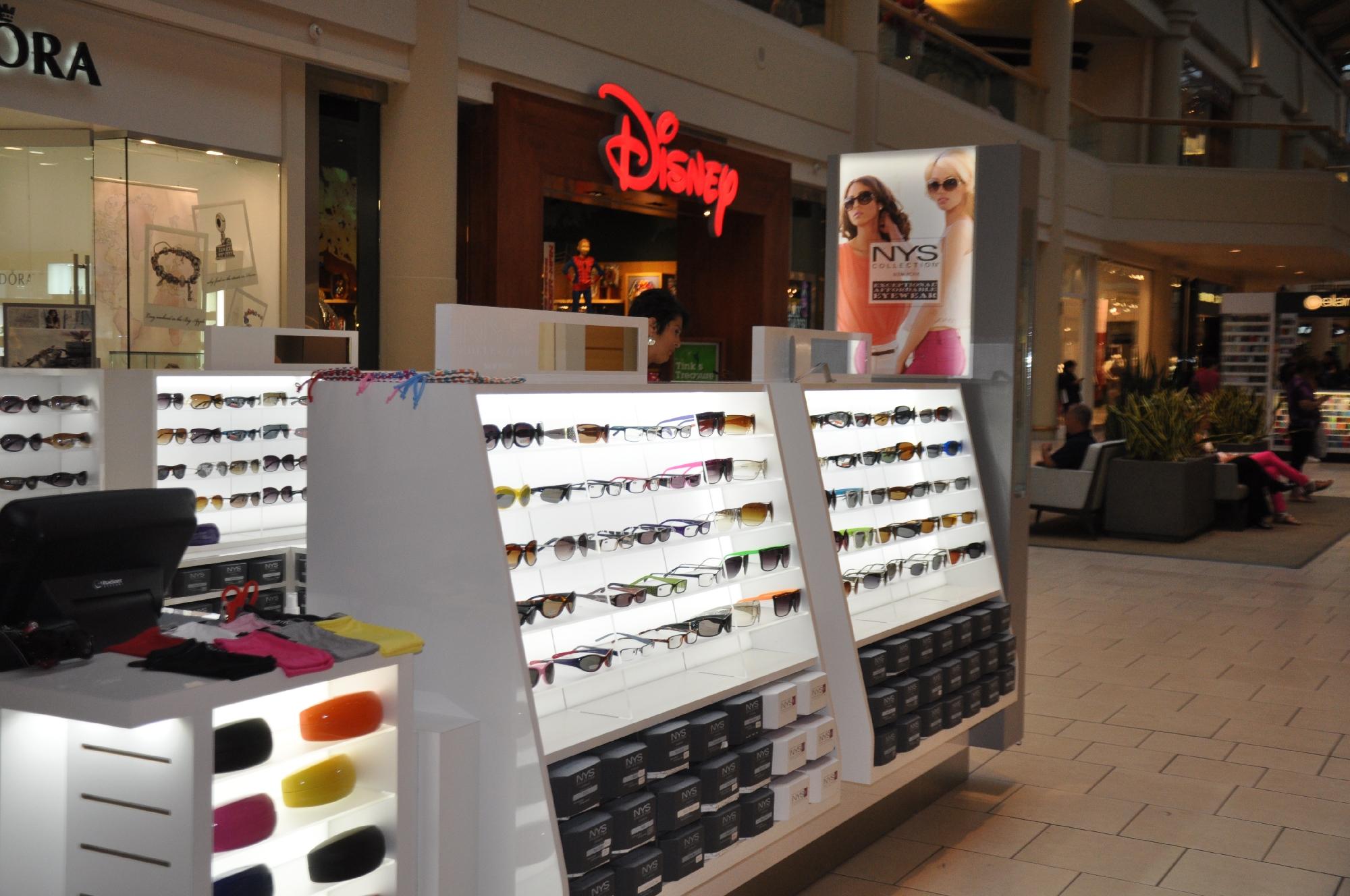 NYS KIOSK Freehold Mall 2012 034__16.jpg
