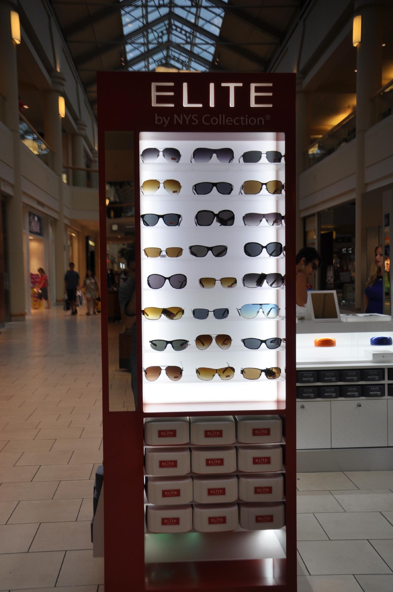 NYS KIOSK Freehold Mall 2012 038__20.jpg