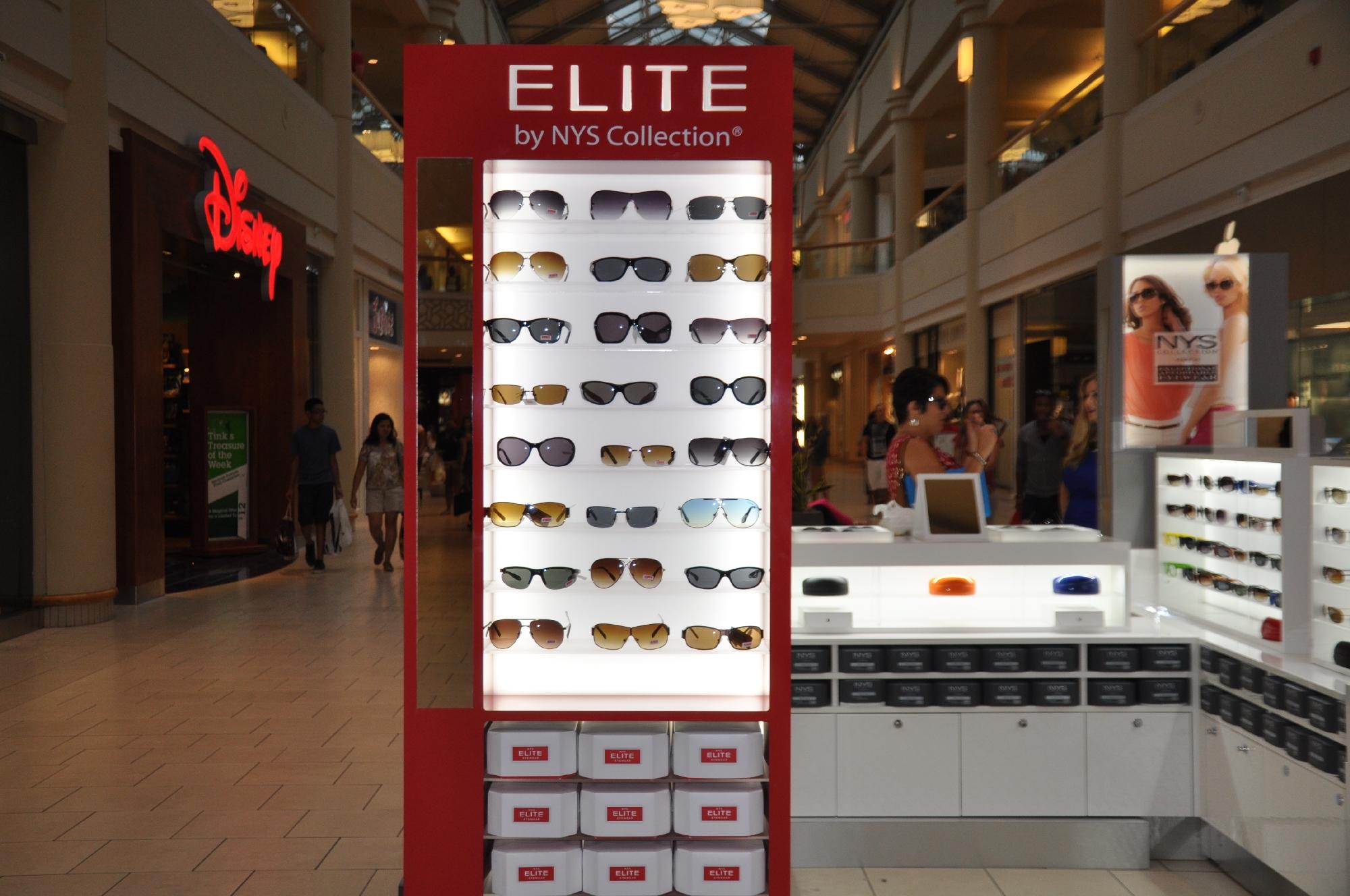 NYS KIOSK Freehold Mall 2012 039__21.jpg