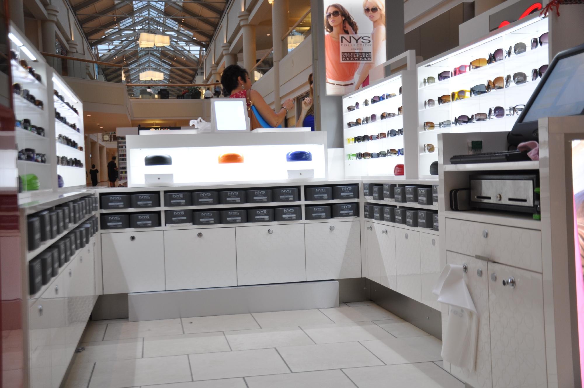 NYS KIOSK Freehold Mall 2012 041__23.jpg