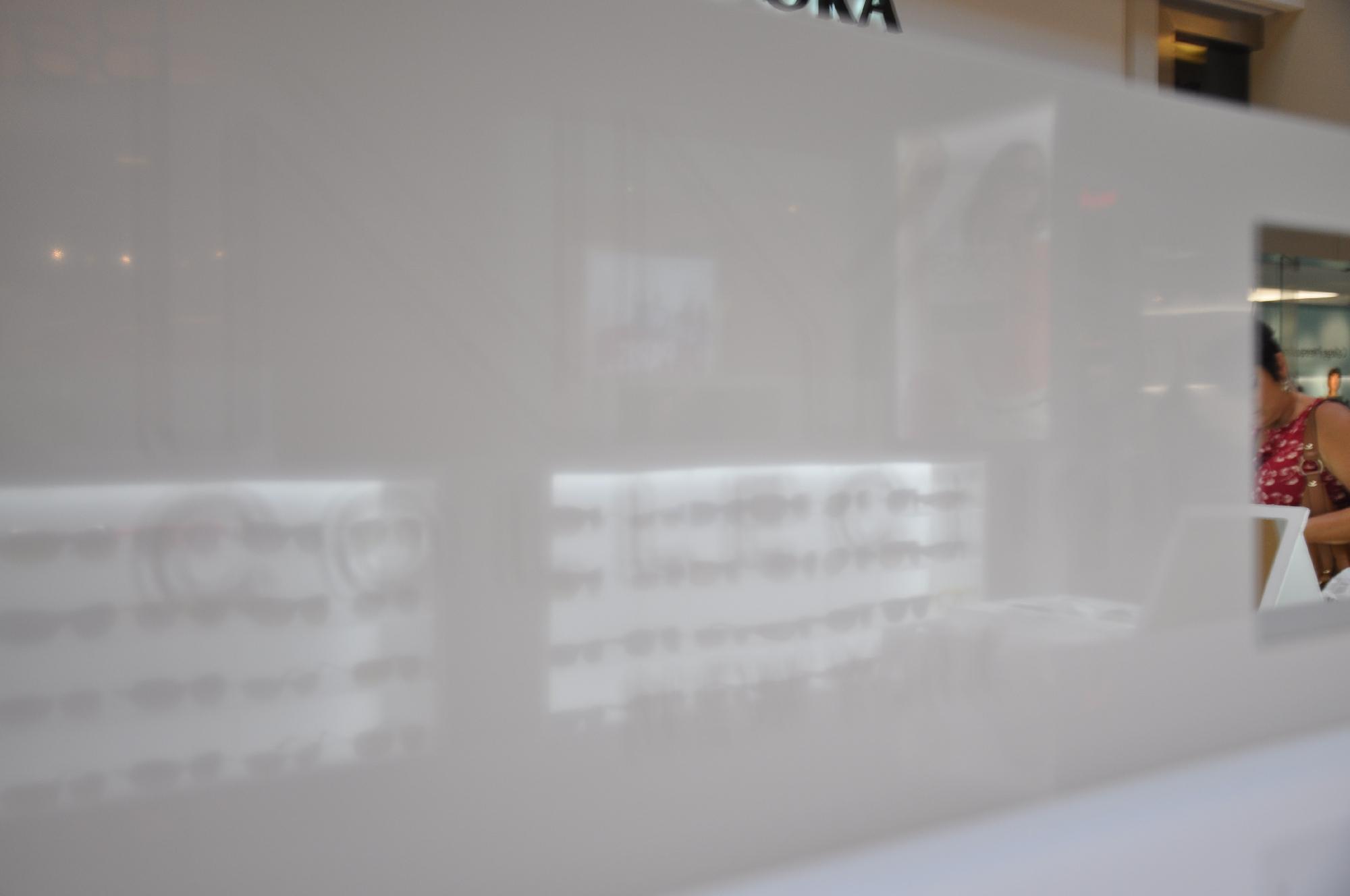NYS KIOSK Freehold Mall 2012 043__25.jpg