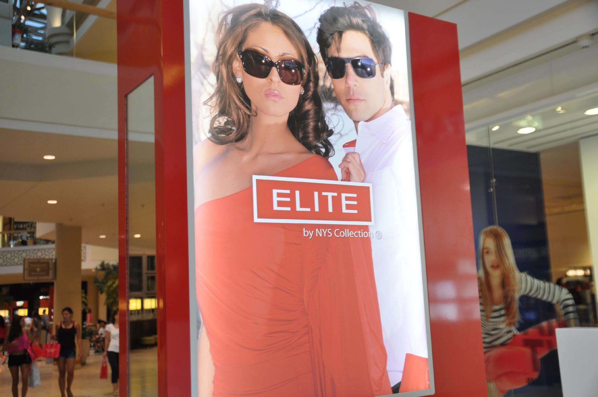NYS KIOSK Freehold Mall 2012 045__27.jpg