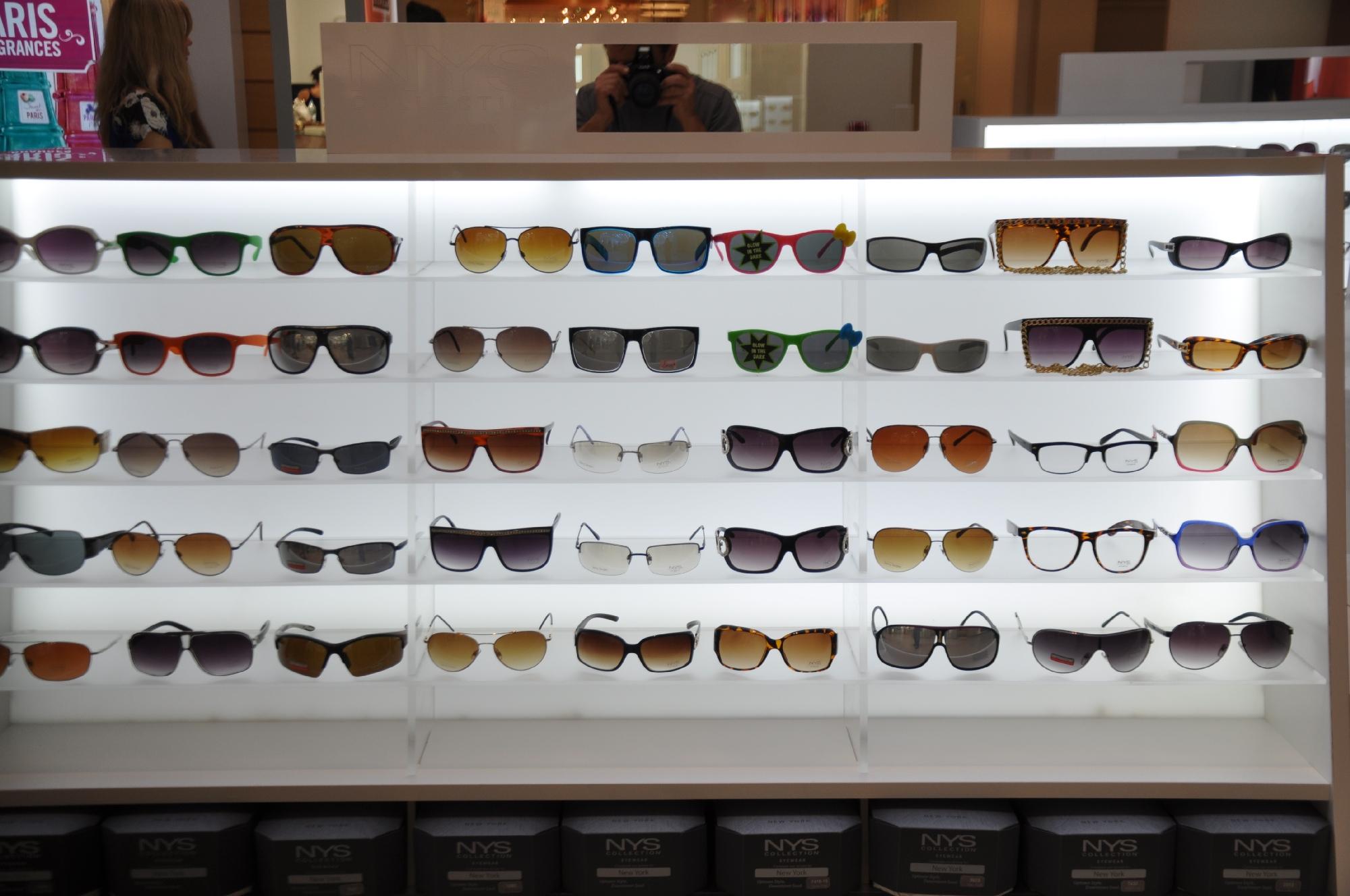 NYS KIOSK Freehold Mall 2012 049__31.jpg