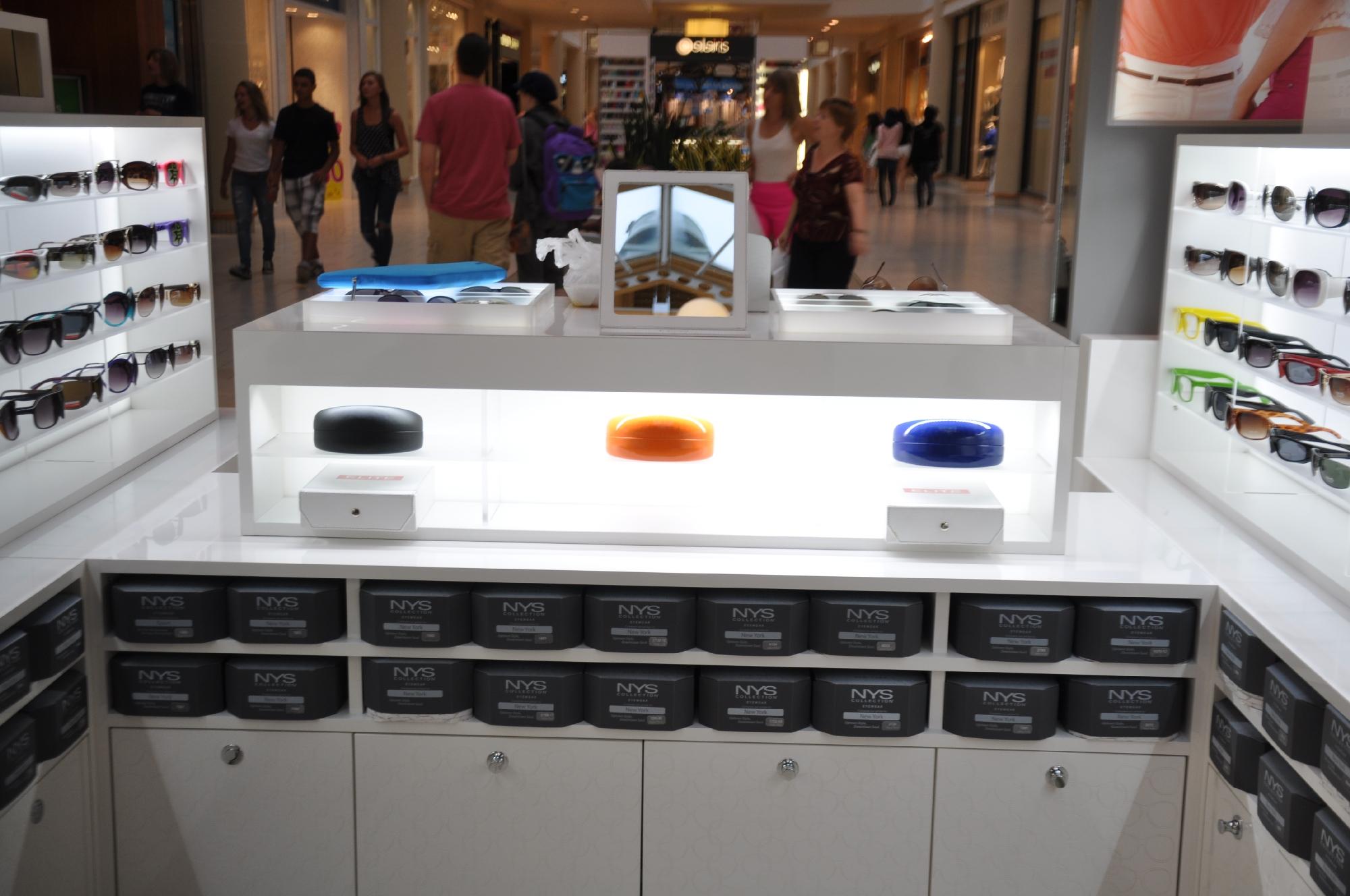 NYS KIOSK Freehold Mall 2012 048__30.jpg