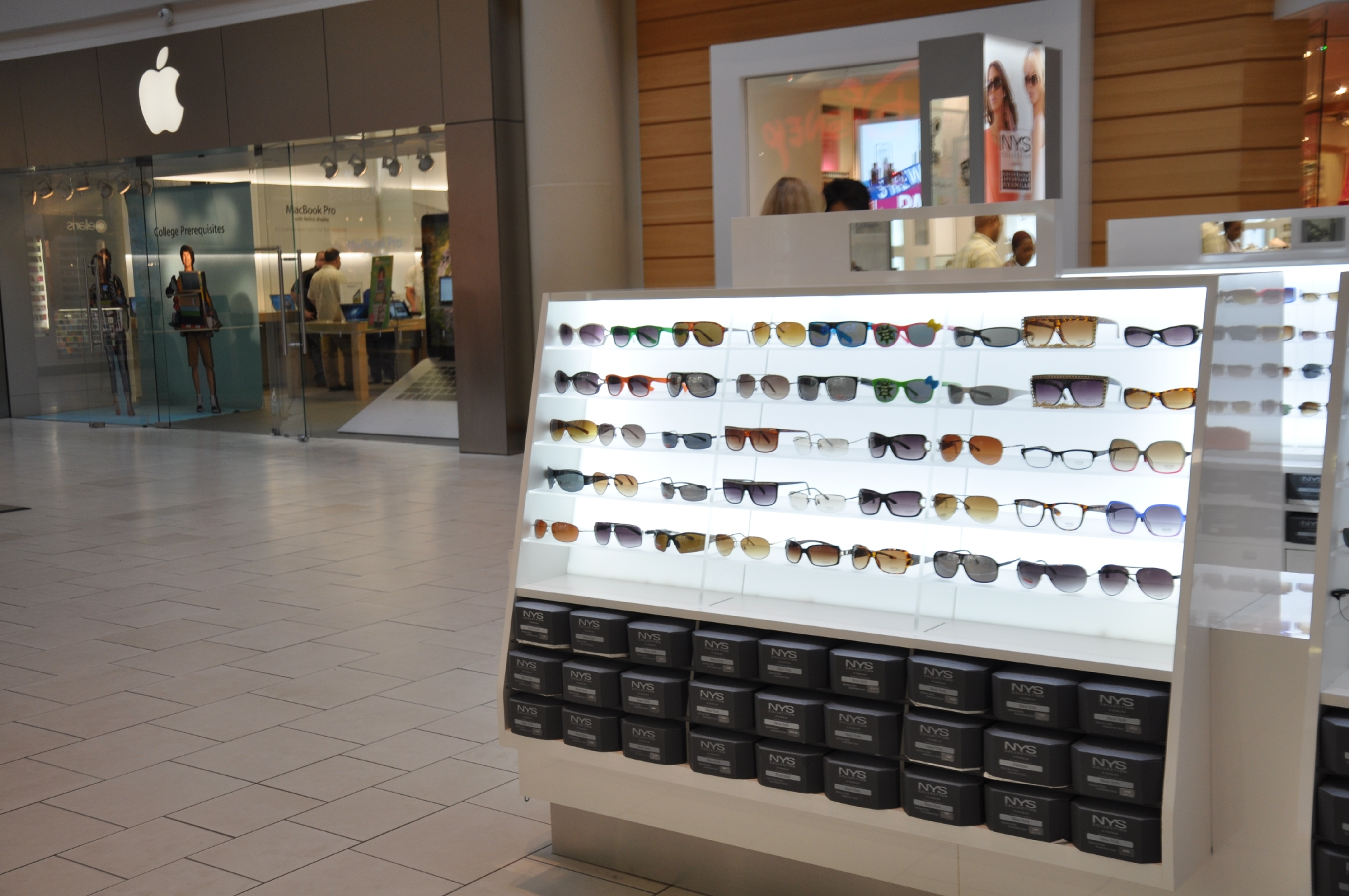 NYS KIOSK Freehold Mall 2012 053__35.jpg