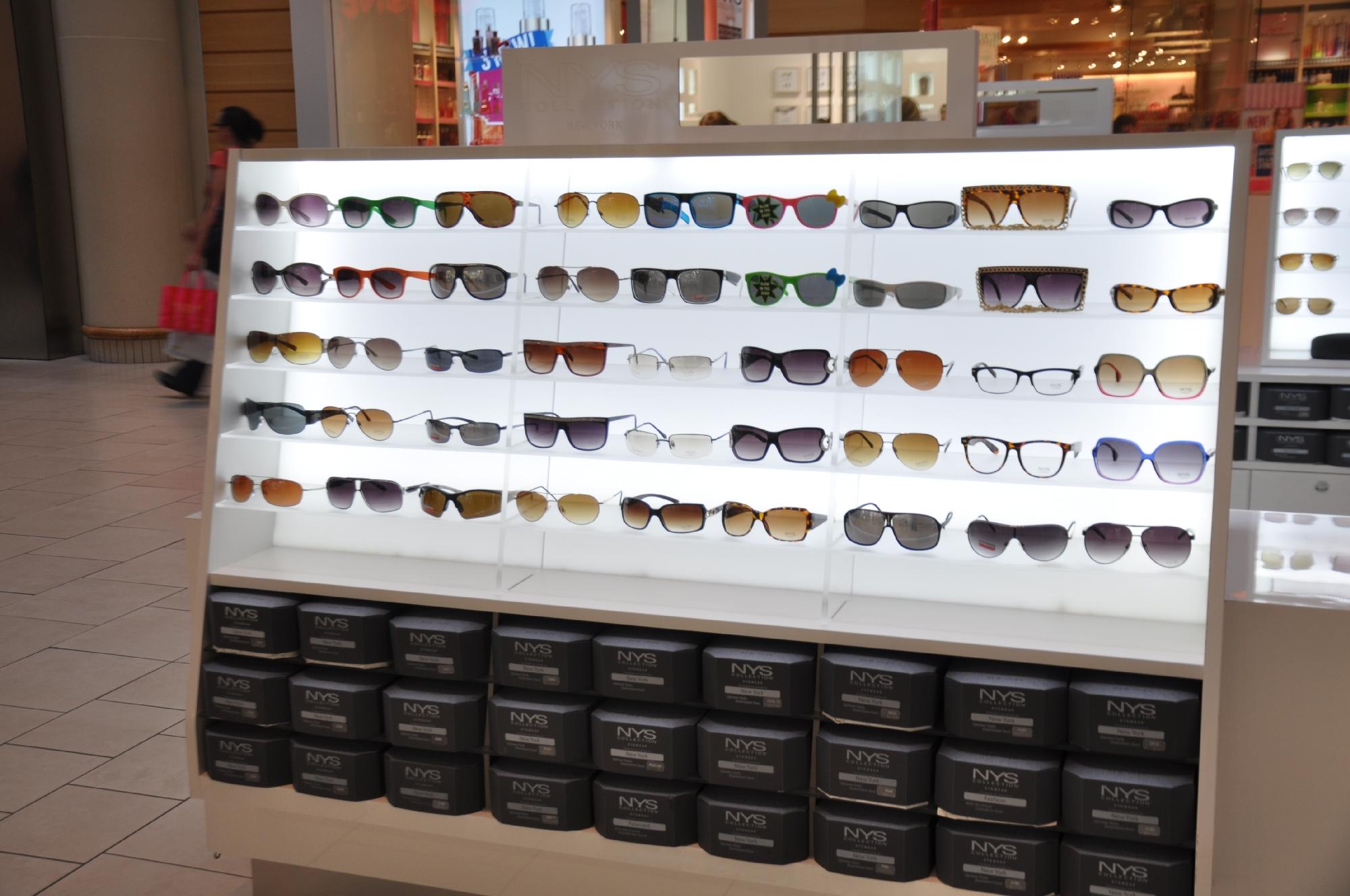 NYS KIOSK Freehold Mall 2012 052__34.jpg