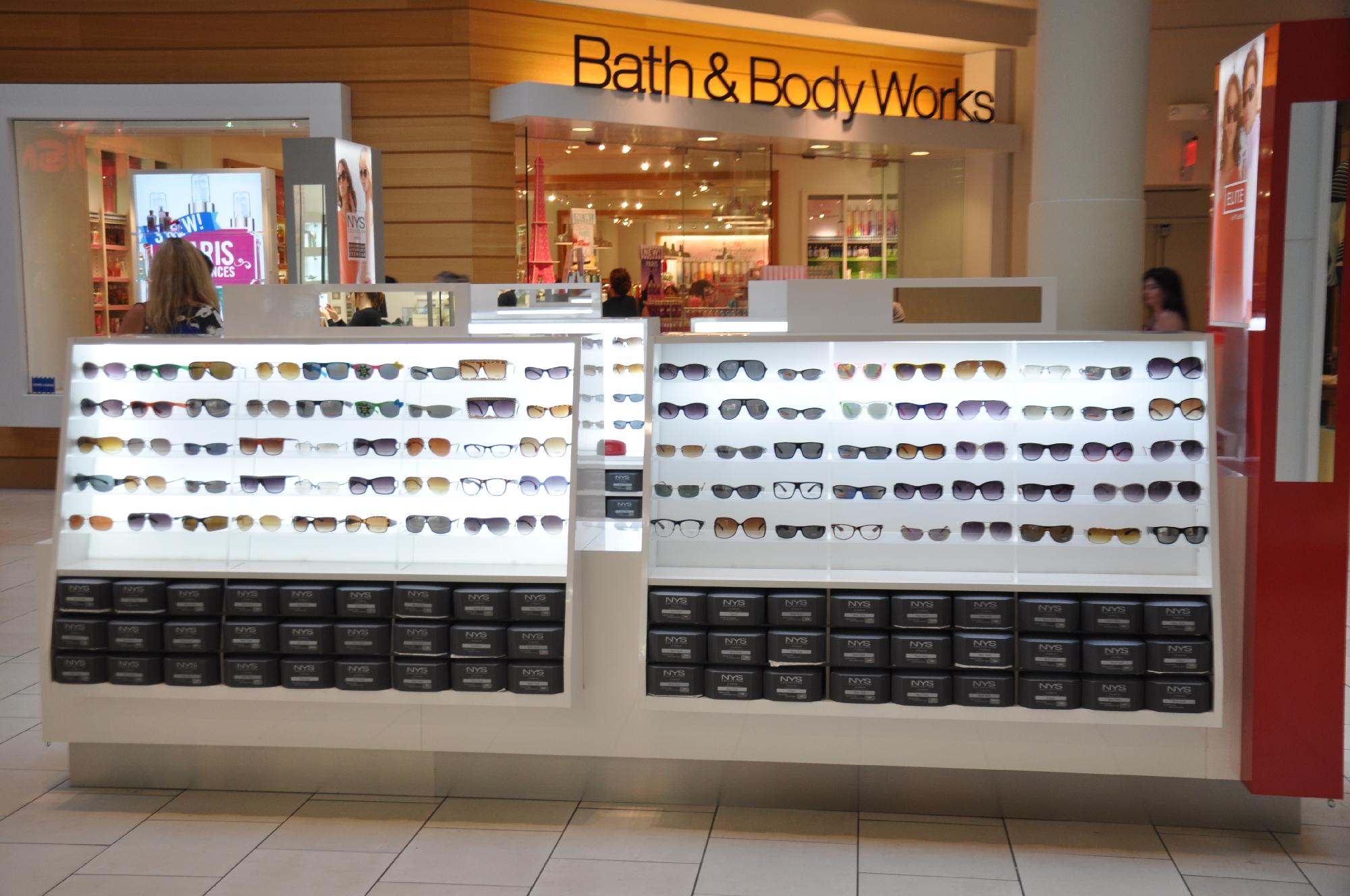 NYS KIOSK Freehold Mall 2012 054__36.jpg
