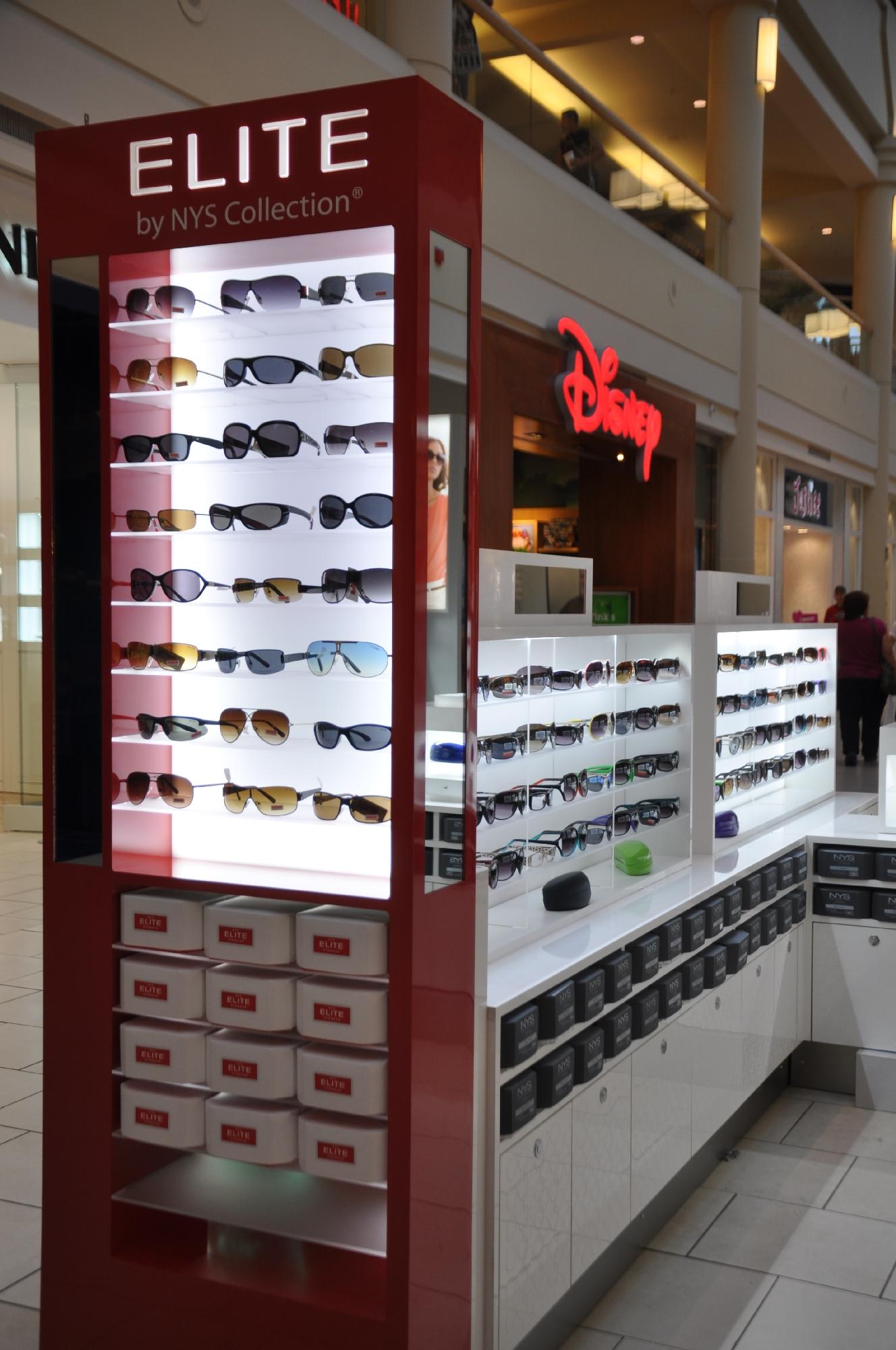 NYS KIOSK Freehold Mall 2012 056__38.jpg