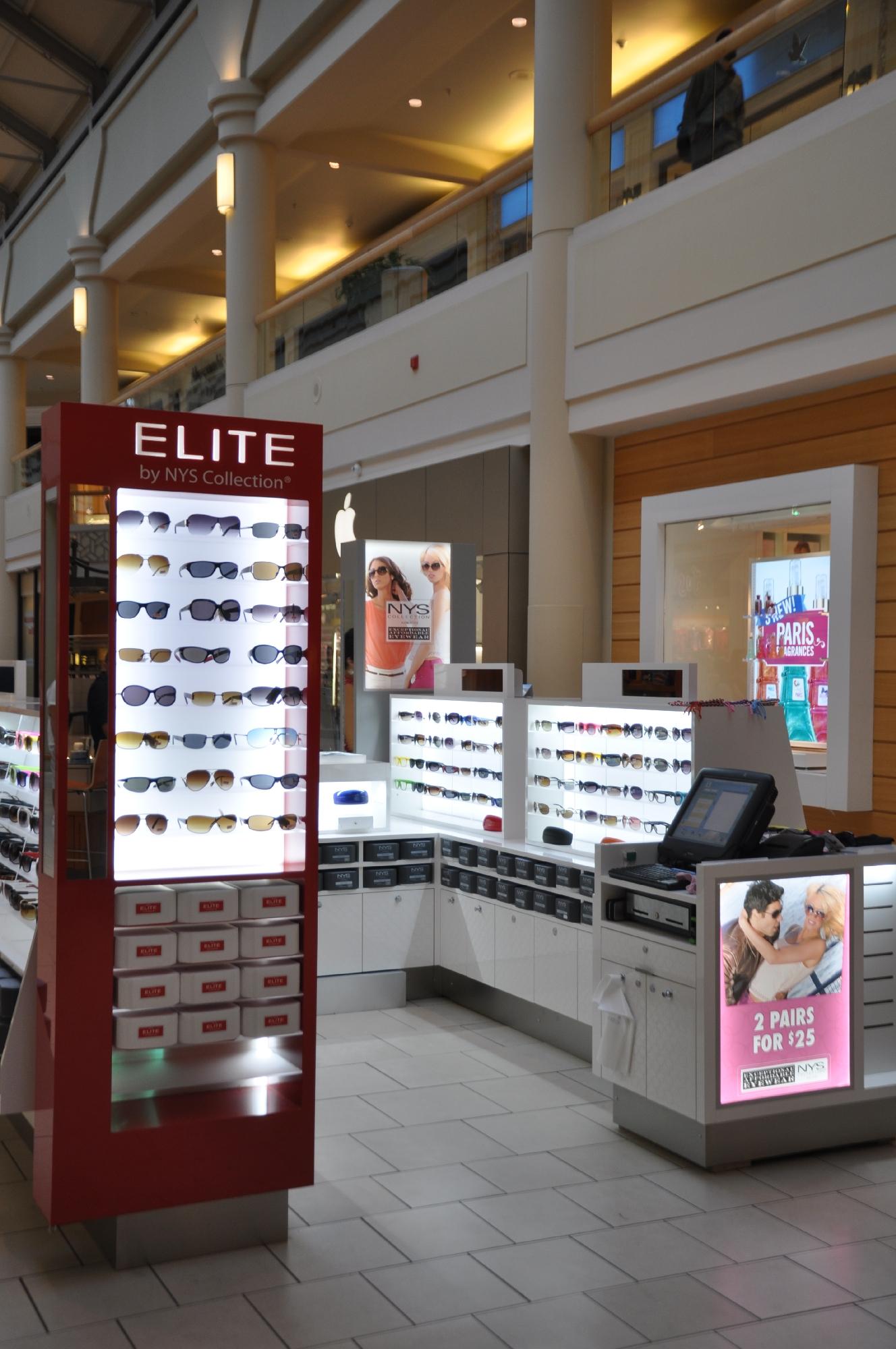 NYS KIOSK Freehold Mall 2012 057__39.jpg