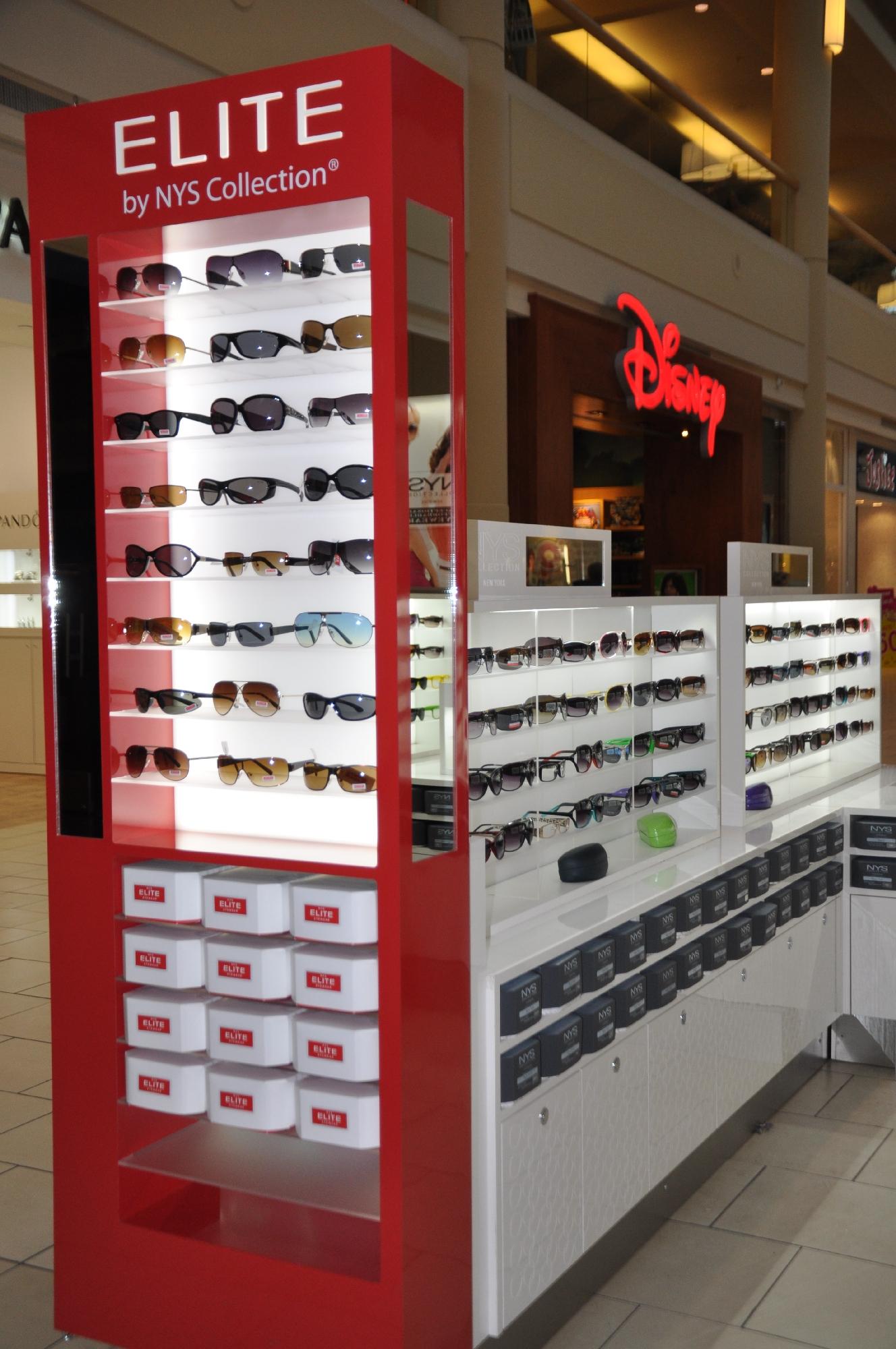 NYS KIOSK Freehold Mall 2012 055__37.jpg