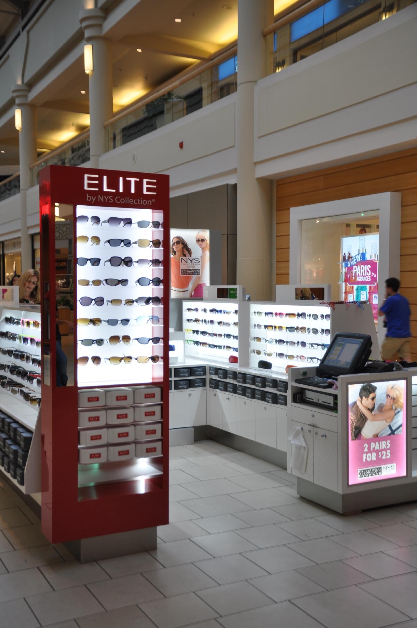 NYS KIOSK Freehold Mall 2012 058__40.jpg