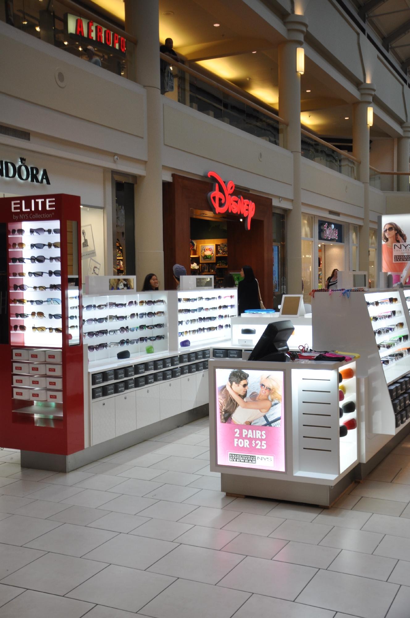 NYS KIOSK Freehold Mall 2012 059__41.jpg