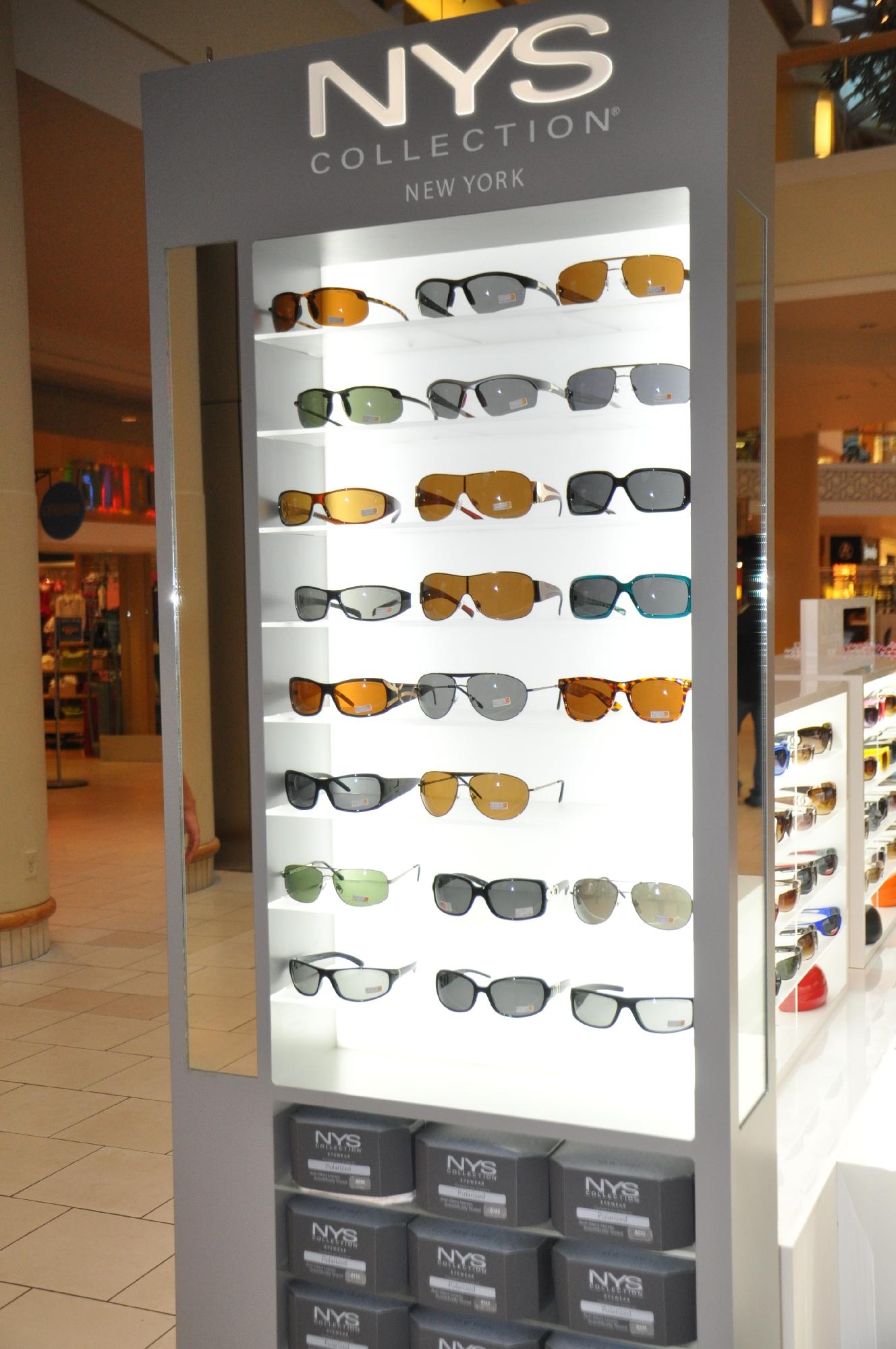 NYS KIOSK Freehold Mall 2012 062__44.jpg