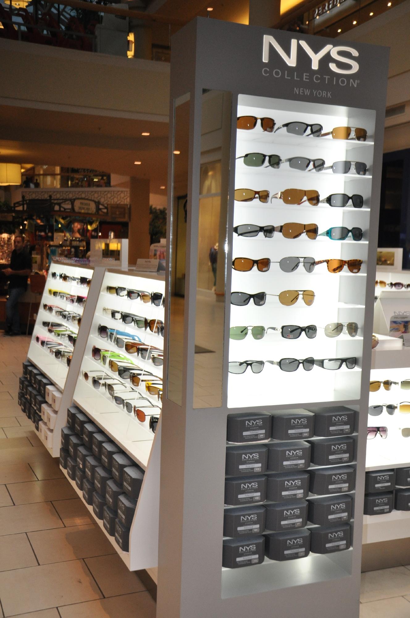 NYS KIOSK Freehold Mall 2012 064__46.jpg