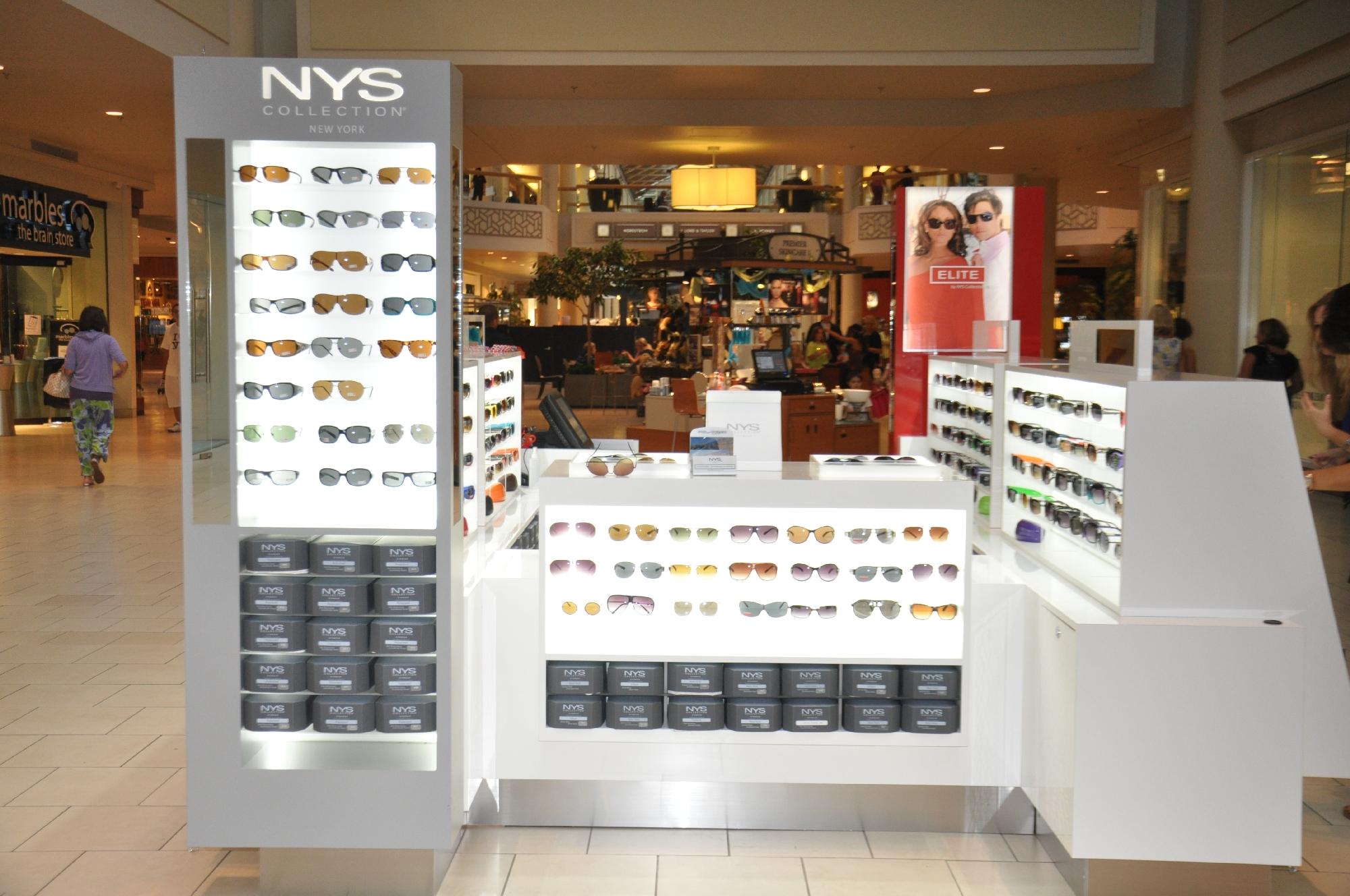 NYS KIOSK Freehold Mall 2012 067__49.jpg