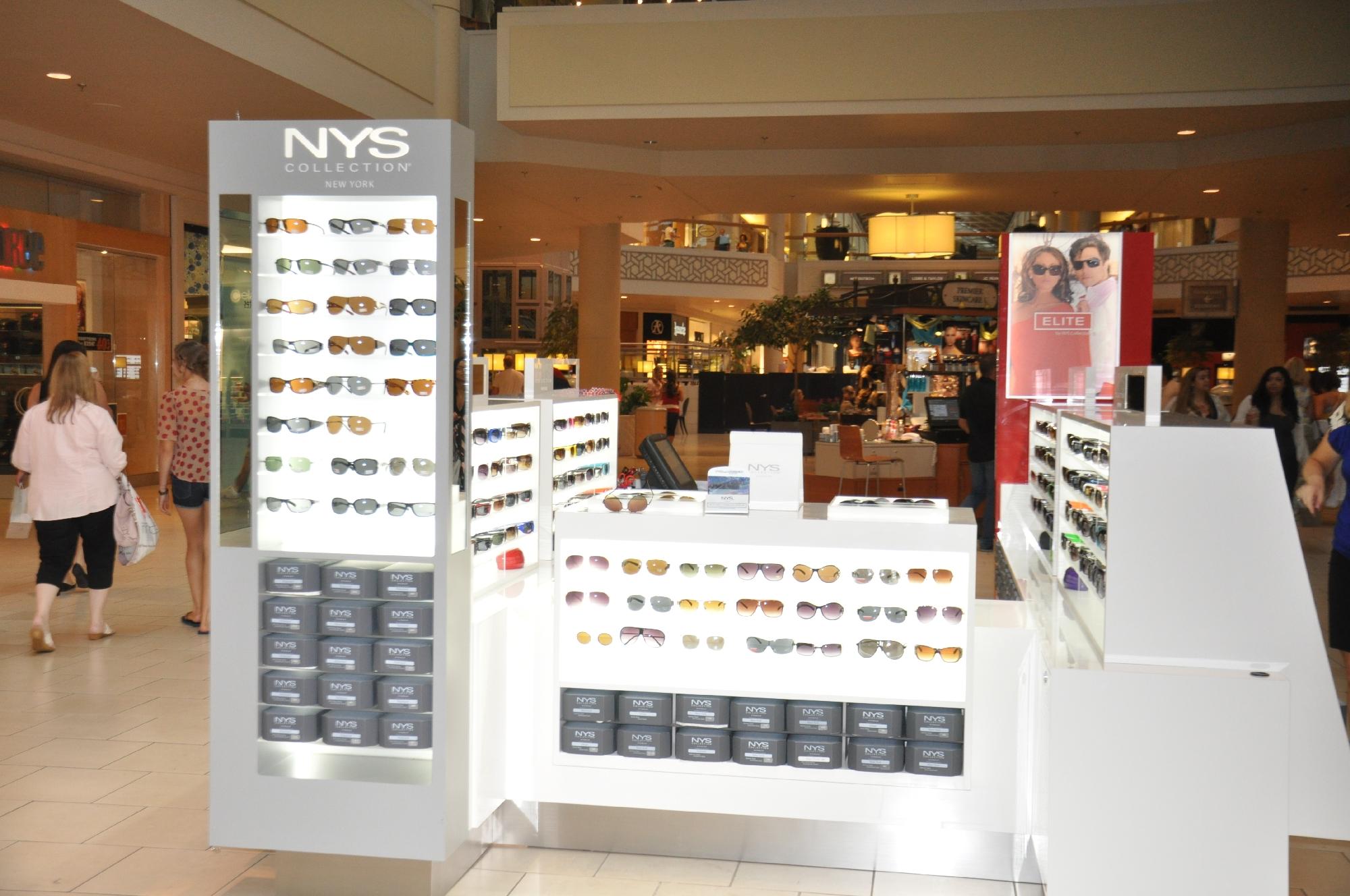 NYS KIOSK Freehold Mall 2012 068__50.jpg