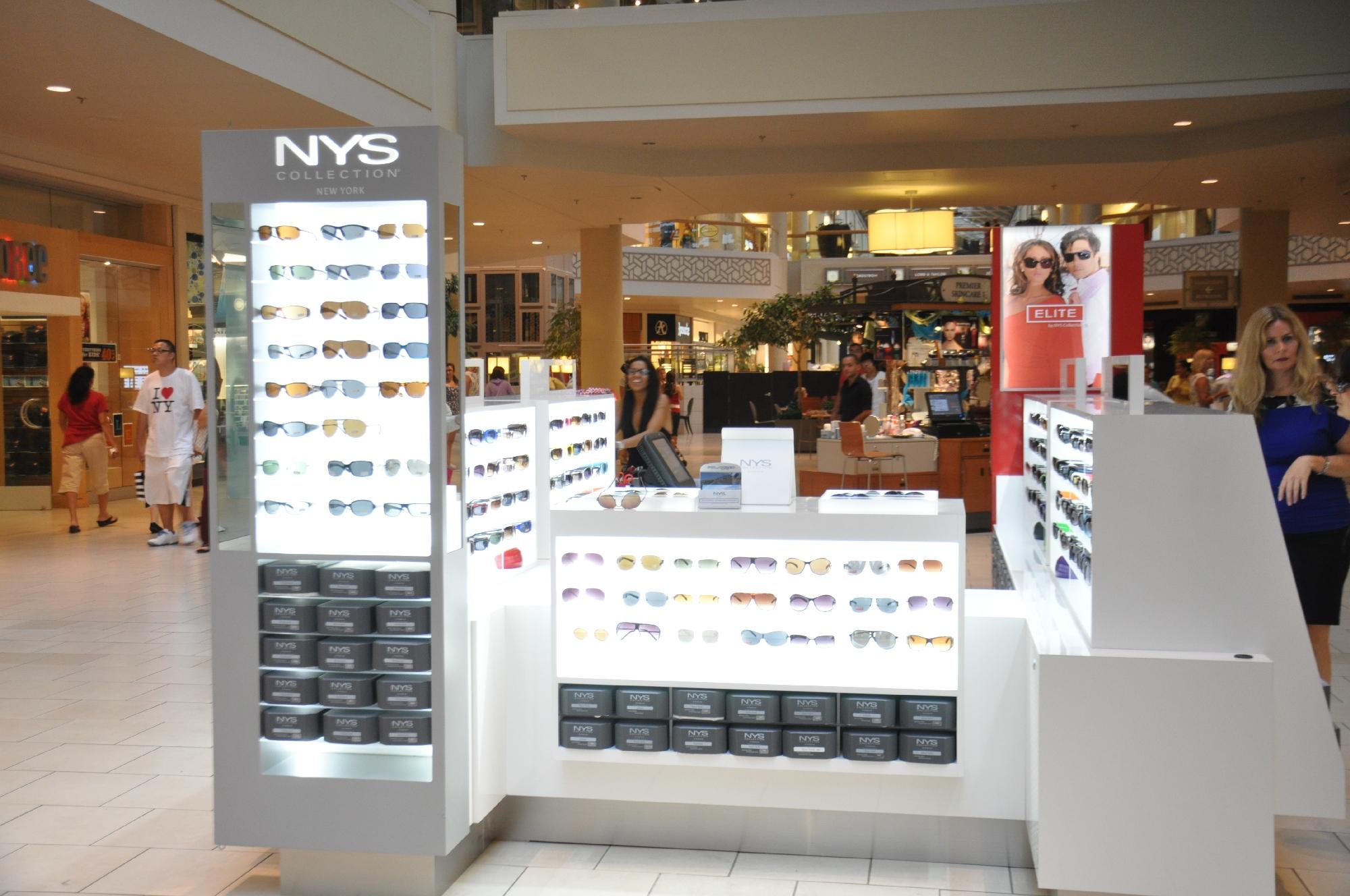 NYS KIOSK Freehold Mall 2012 069__51.jpg
