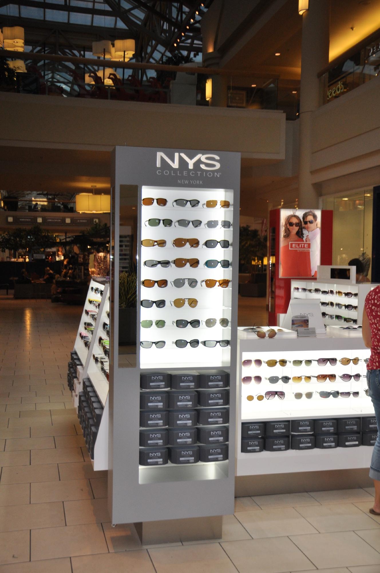 NYS KIOSK Freehold Mall 2012 066__48.jpg