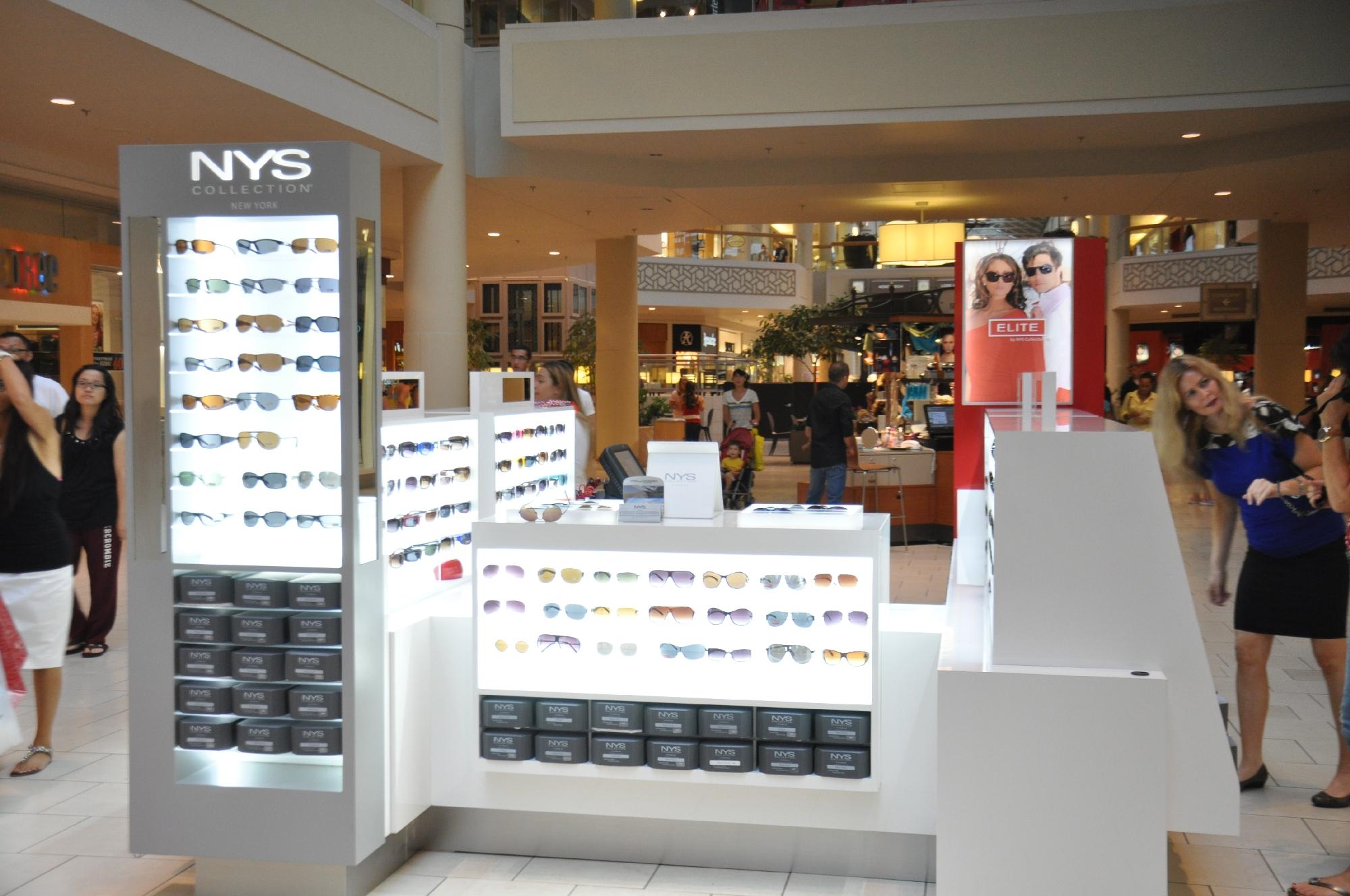 NYS KIOSK Freehold Mall 2012 070__52.jpg