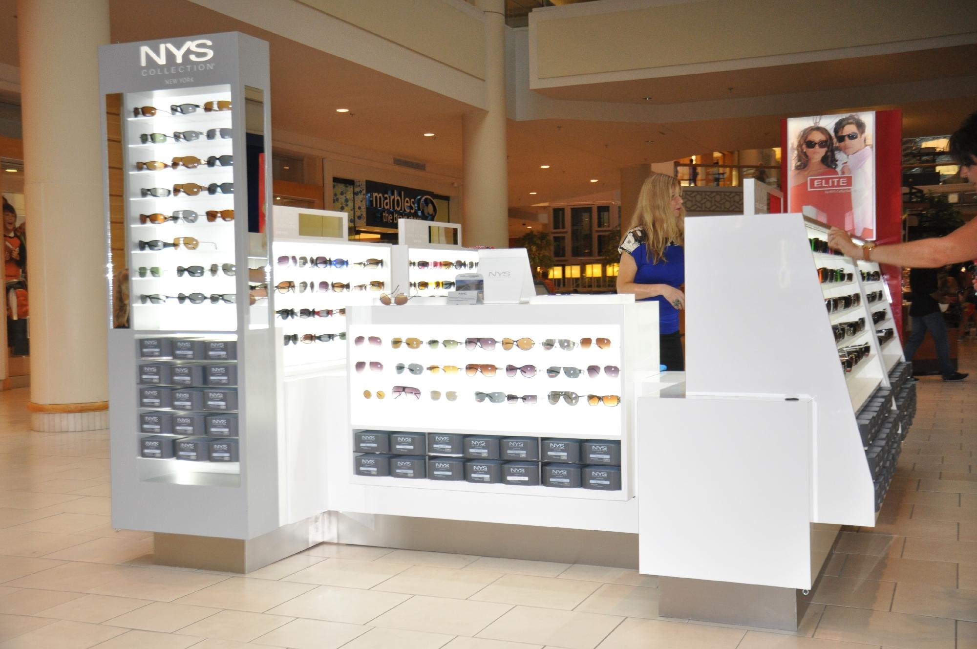NYS KIOSK Freehold Mall 2012 072__54.jpg