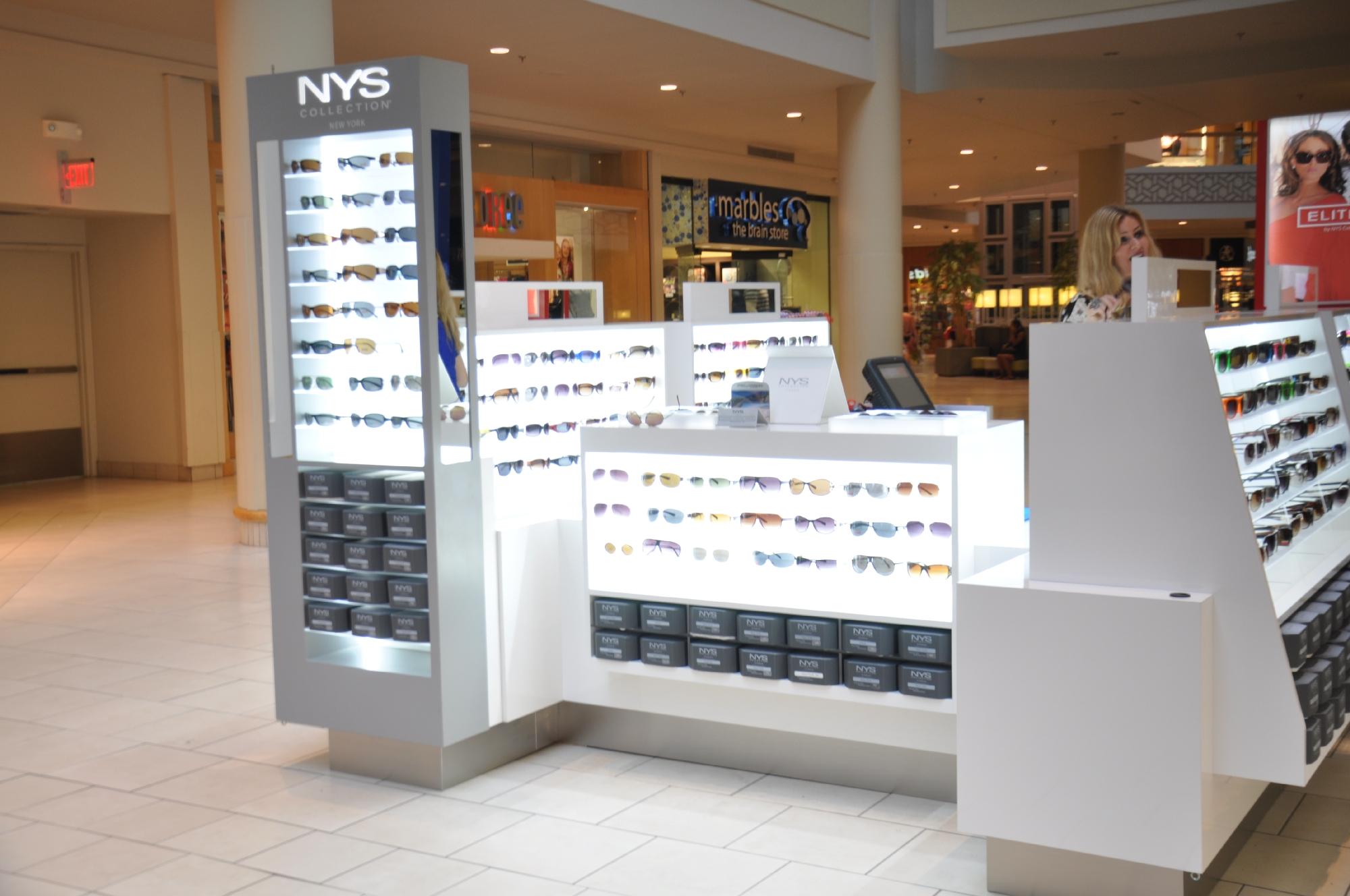 NYS KIOSK Freehold Mall 2012 073__55.jpg