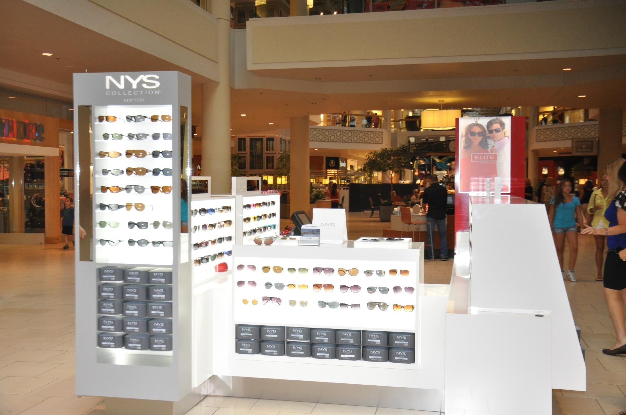 NYS KIOSK Freehold Mall 2012 071__53.jpg