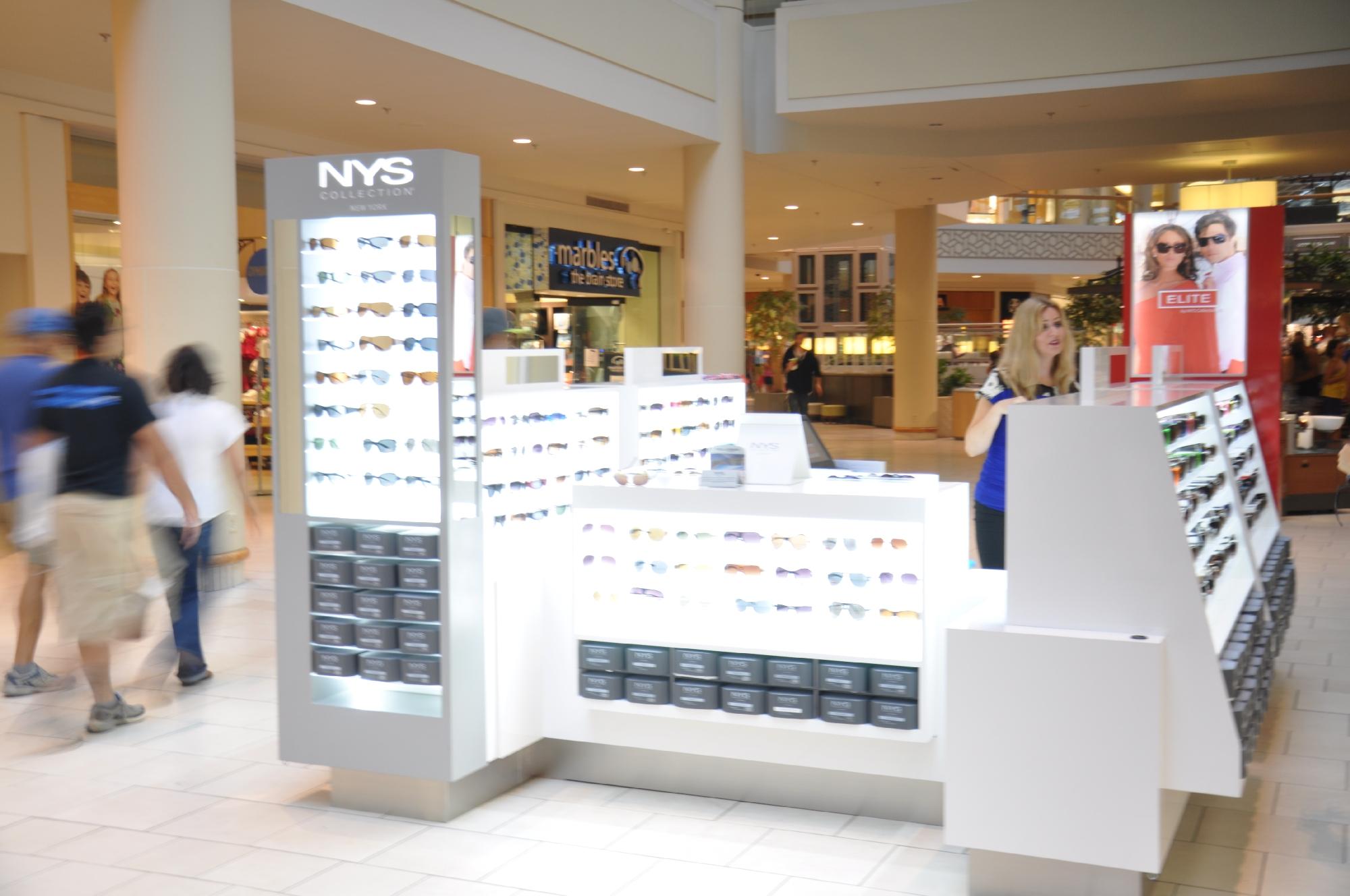 NYS KIOSK Freehold Mall 2012 074__56.jpg