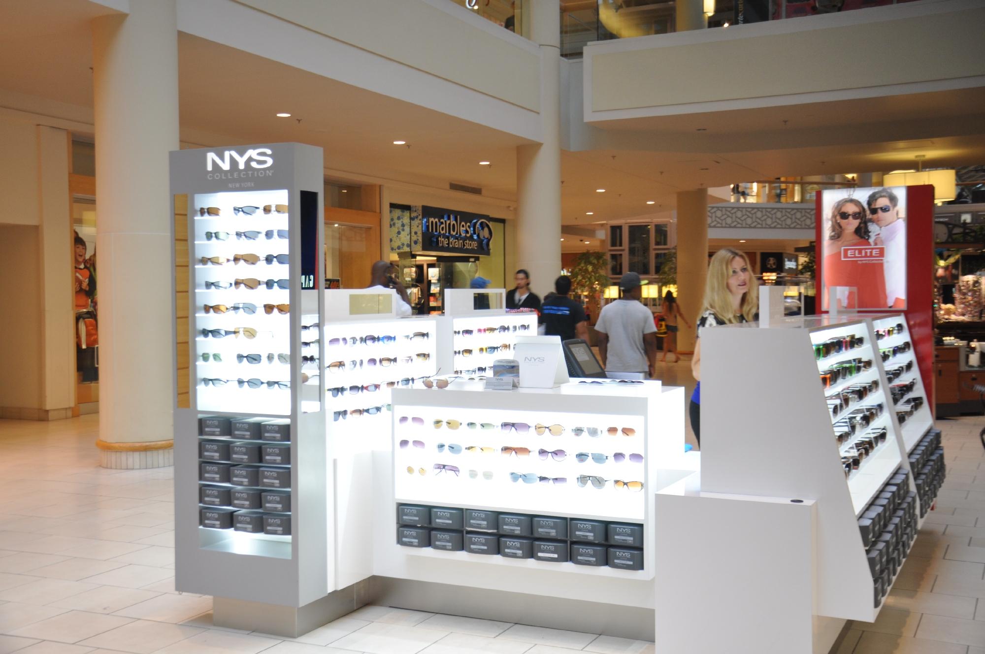 NYS KIOSK Freehold Mall 2012 075__57.jpg