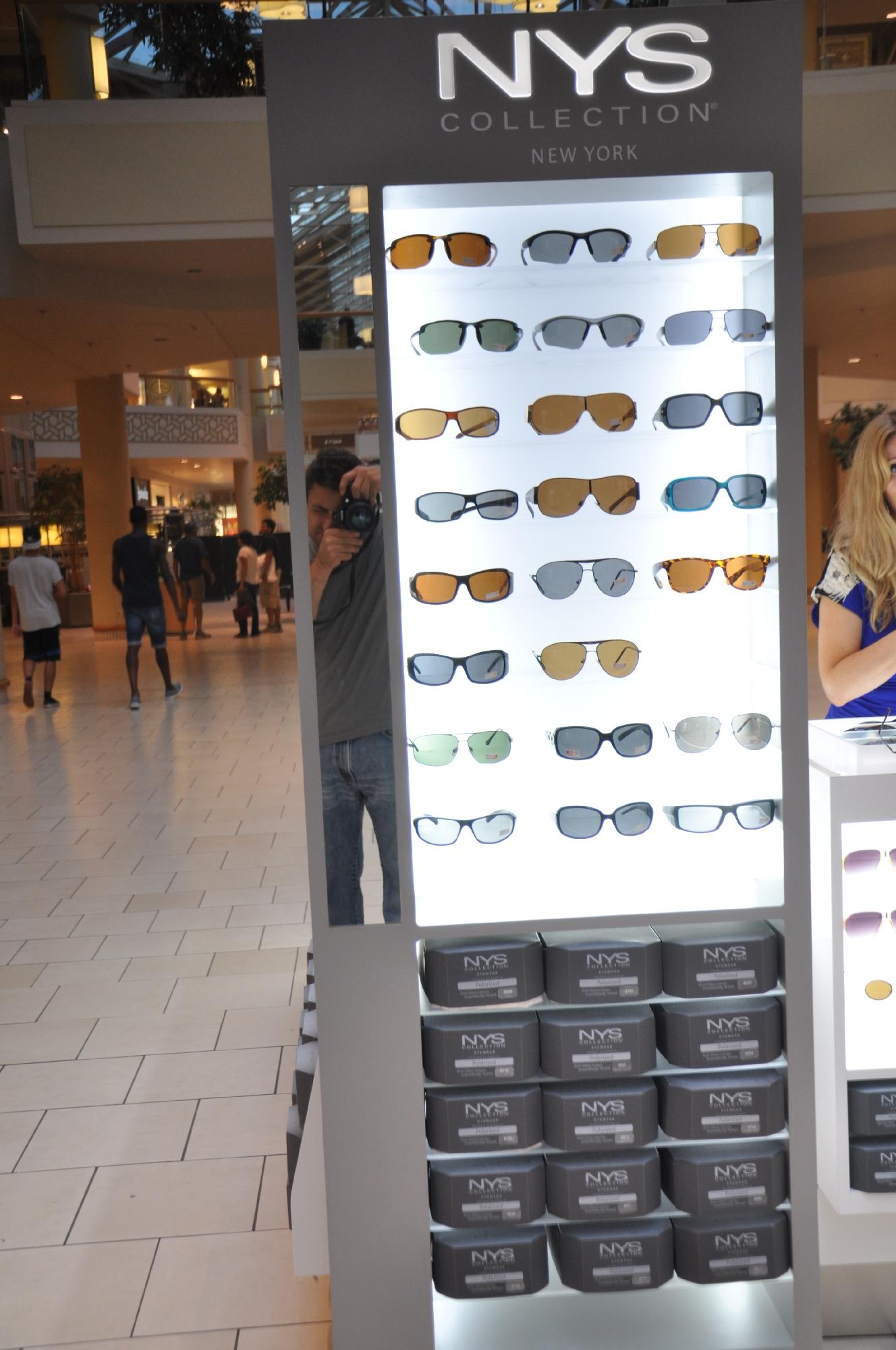 NYS KIOSK Freehold Mall 2012 077__59.jpg