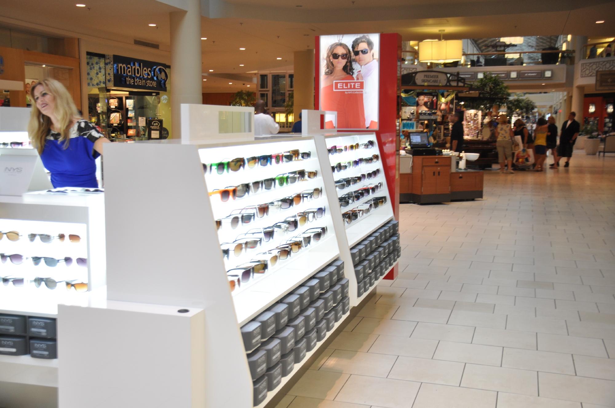 NYS KIOSK Freehold Mall 2012 076__58.jpg