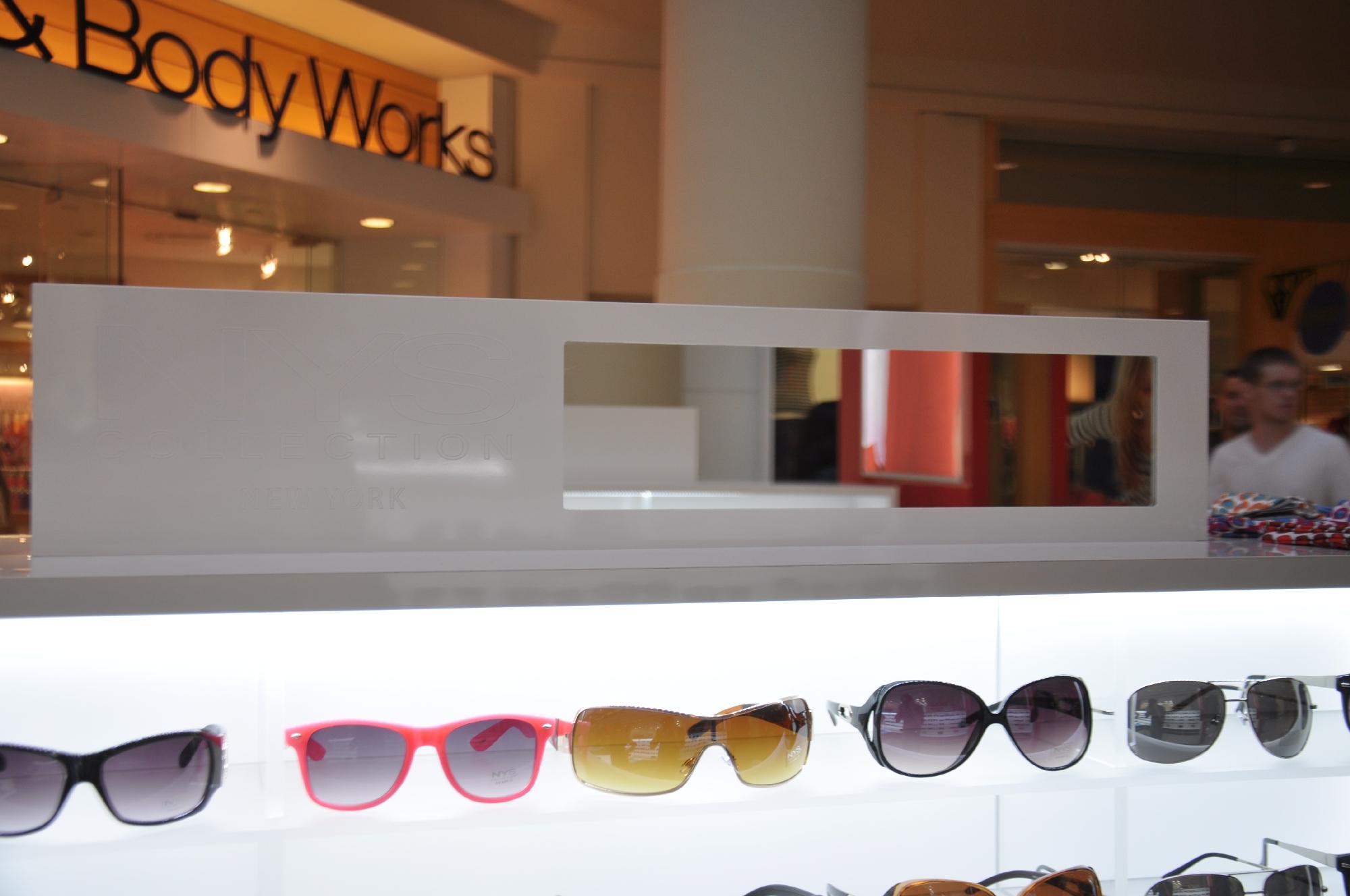 NYS KIOSK Freehold Mall 2012 081__63.jpg