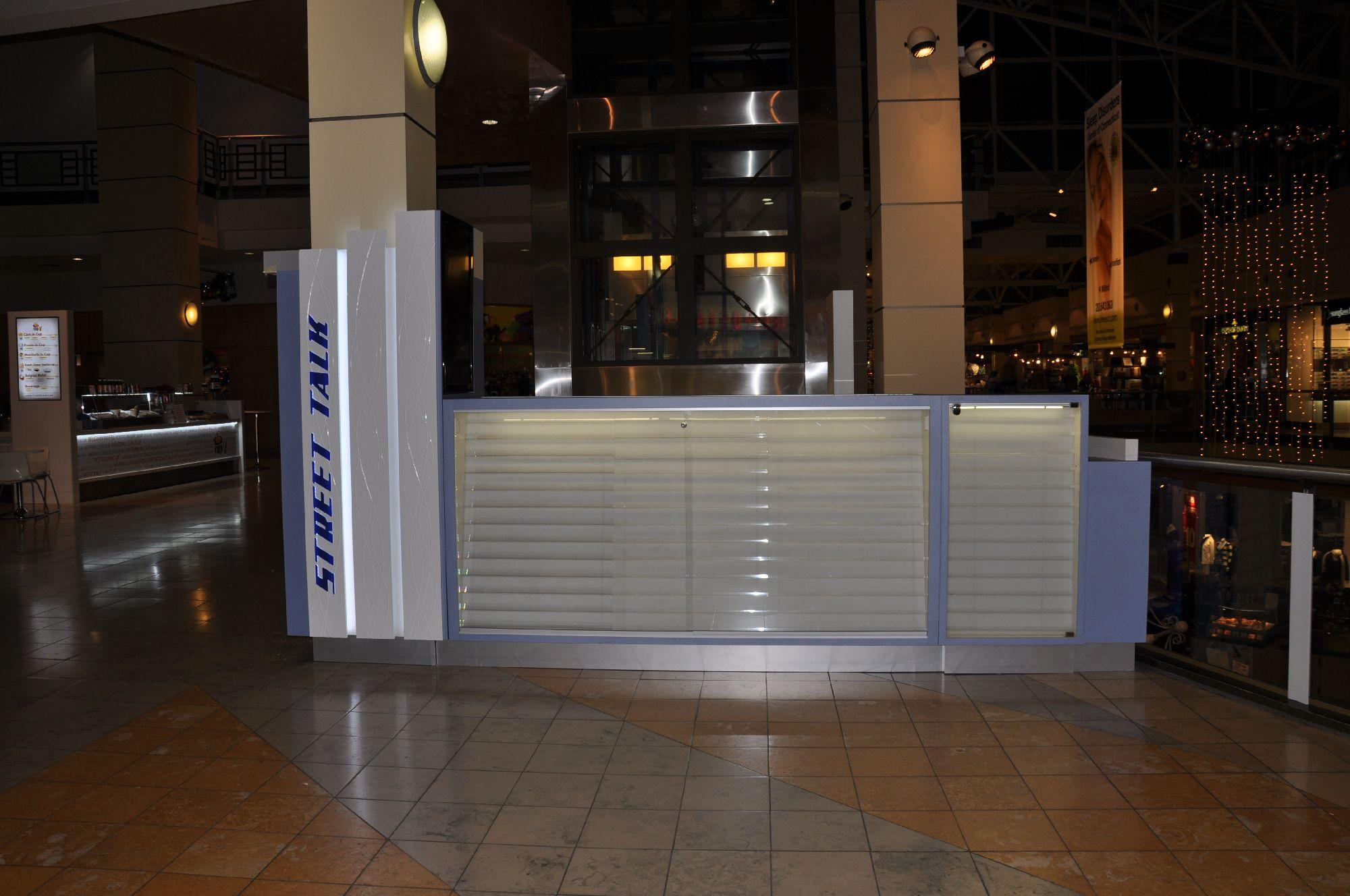 Street Talk CTPost - (ST Connecticut Post Kiosk right side)_029.jpg