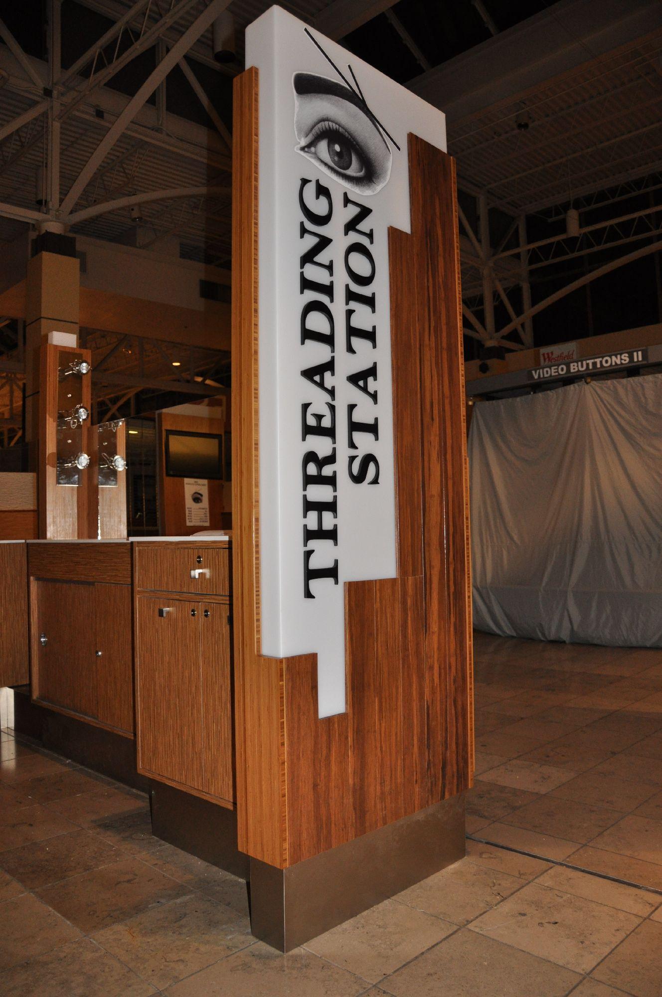 The_Threading_Station@CTPost_07.jpg