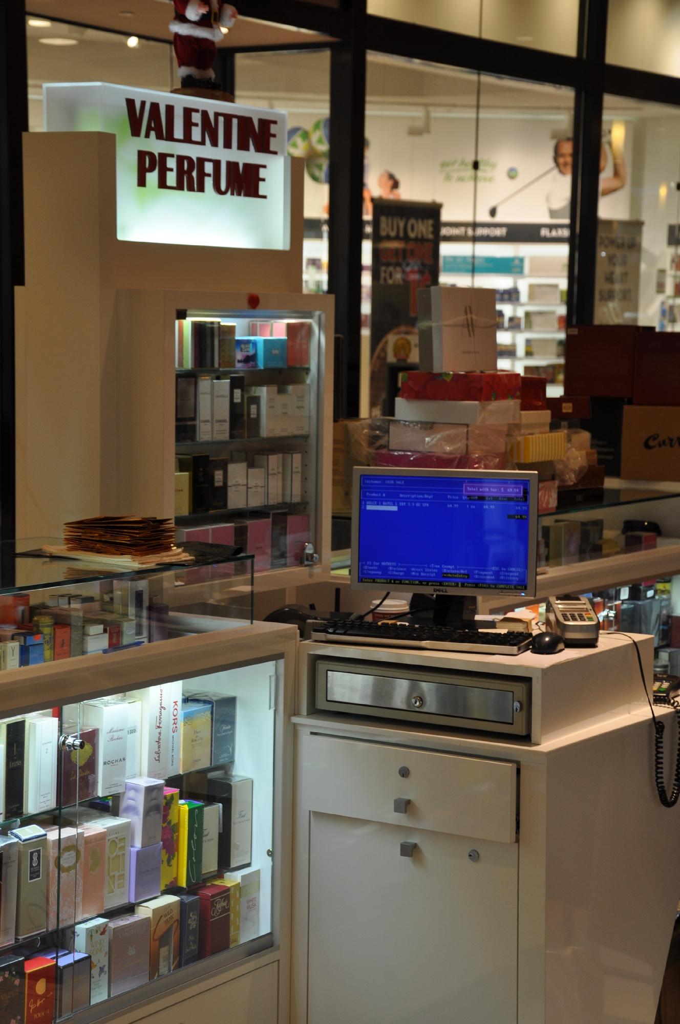 Valentine Perfume Kiosk BWC - Resize _14.jpg