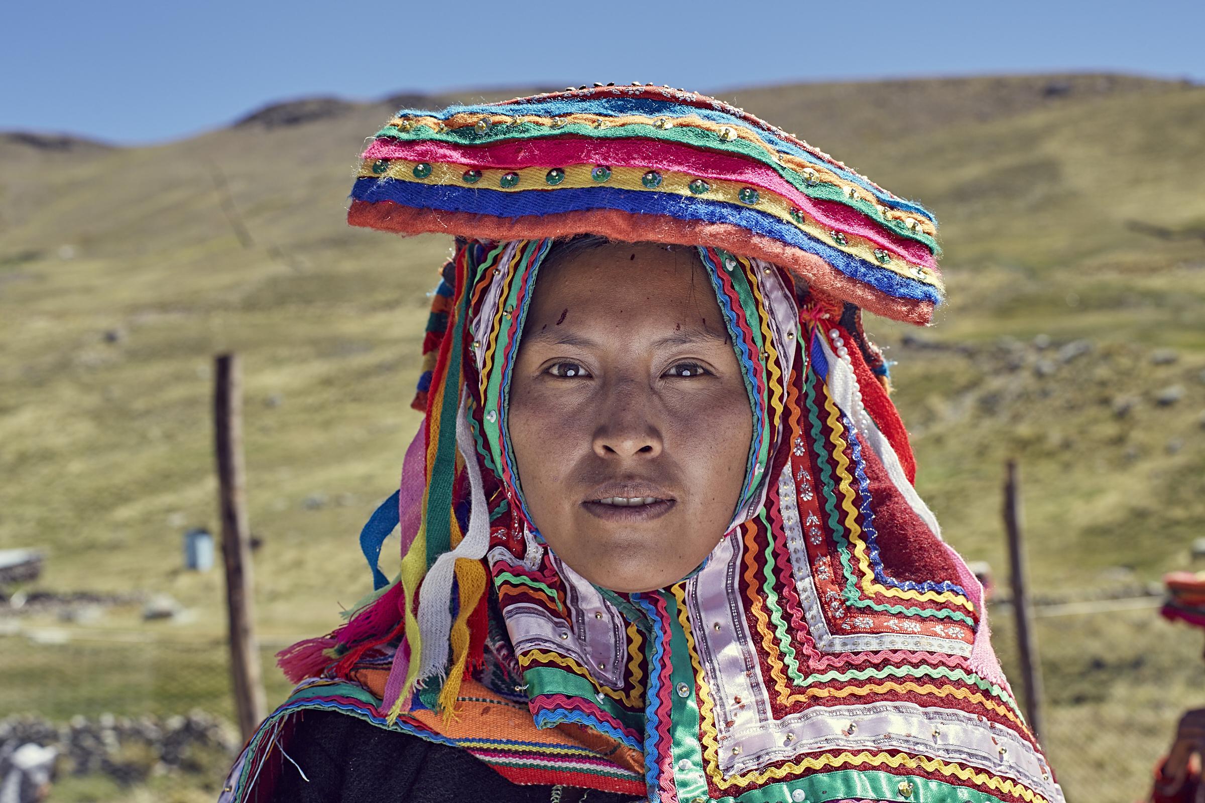 CESO Peru 1717.jpg