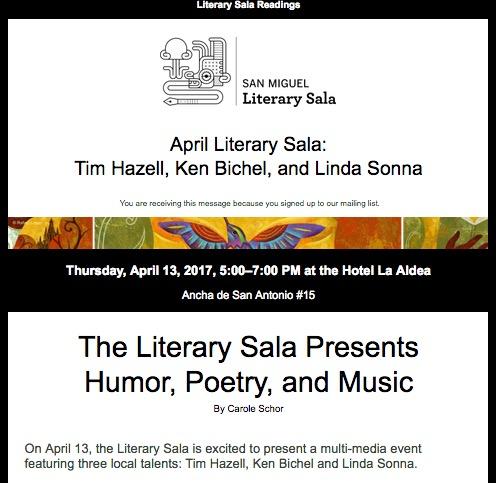 Literary Sala Reading.png