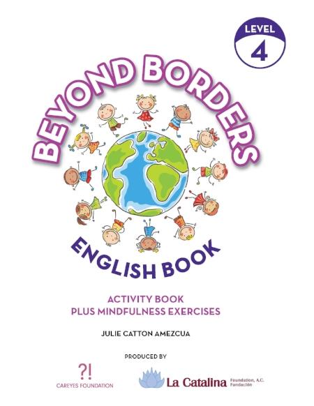 Beyond Borders Level 4.jpg