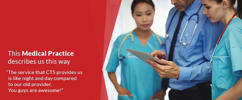 medical_practice.jpg