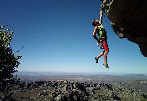 Climber.jpg