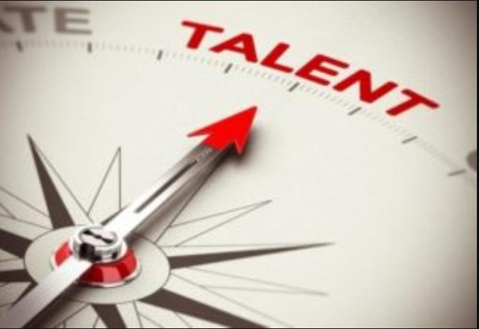 Talent - IT Blog.PNG