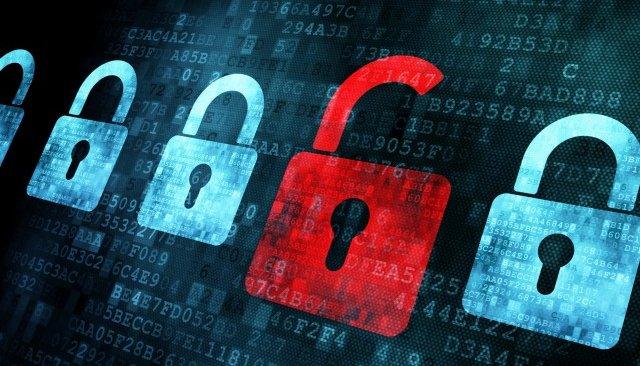 security-breach-blog.jpg