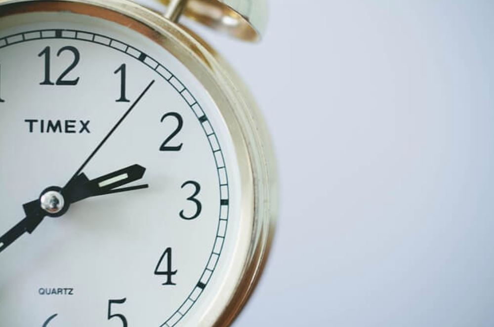 Timex - IT blog.JPG