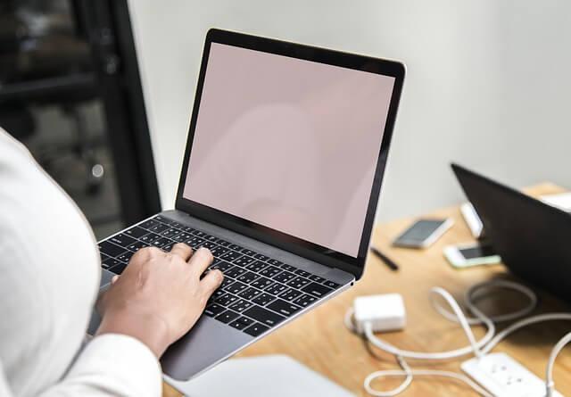 ea31b3092bfd073ecd0b470de7444e90fe76e7d71eb0194397f9c9_640_computer-laptop.jpg