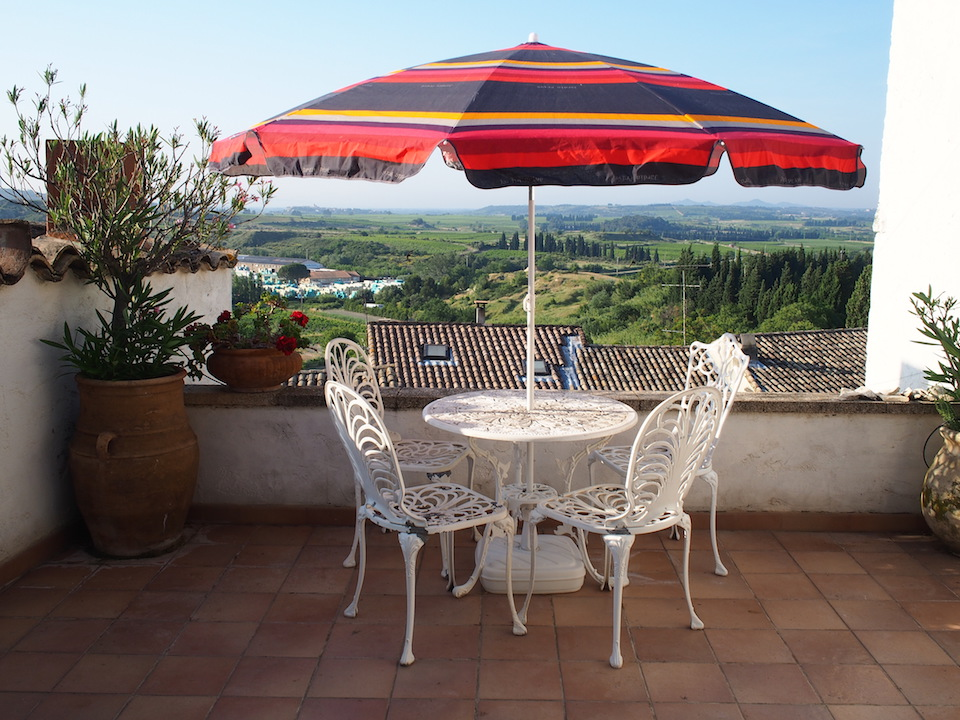 top terrace with parasol.JPG