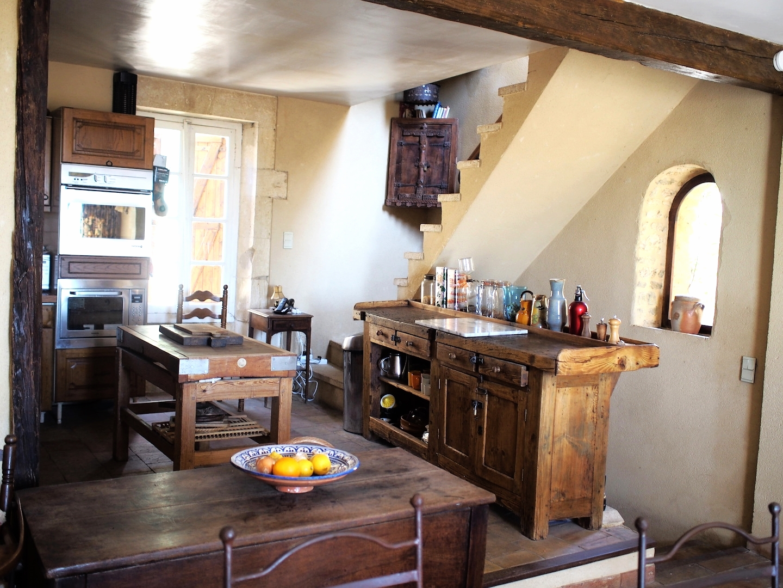 kitchen to stairs.JPG